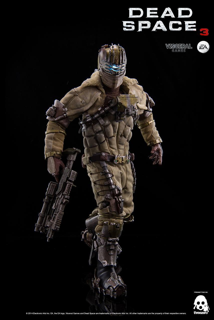 ThreeZero-EA-Dead-Space-3-video-game-Isaac-Clarke-ds24_o.jpg