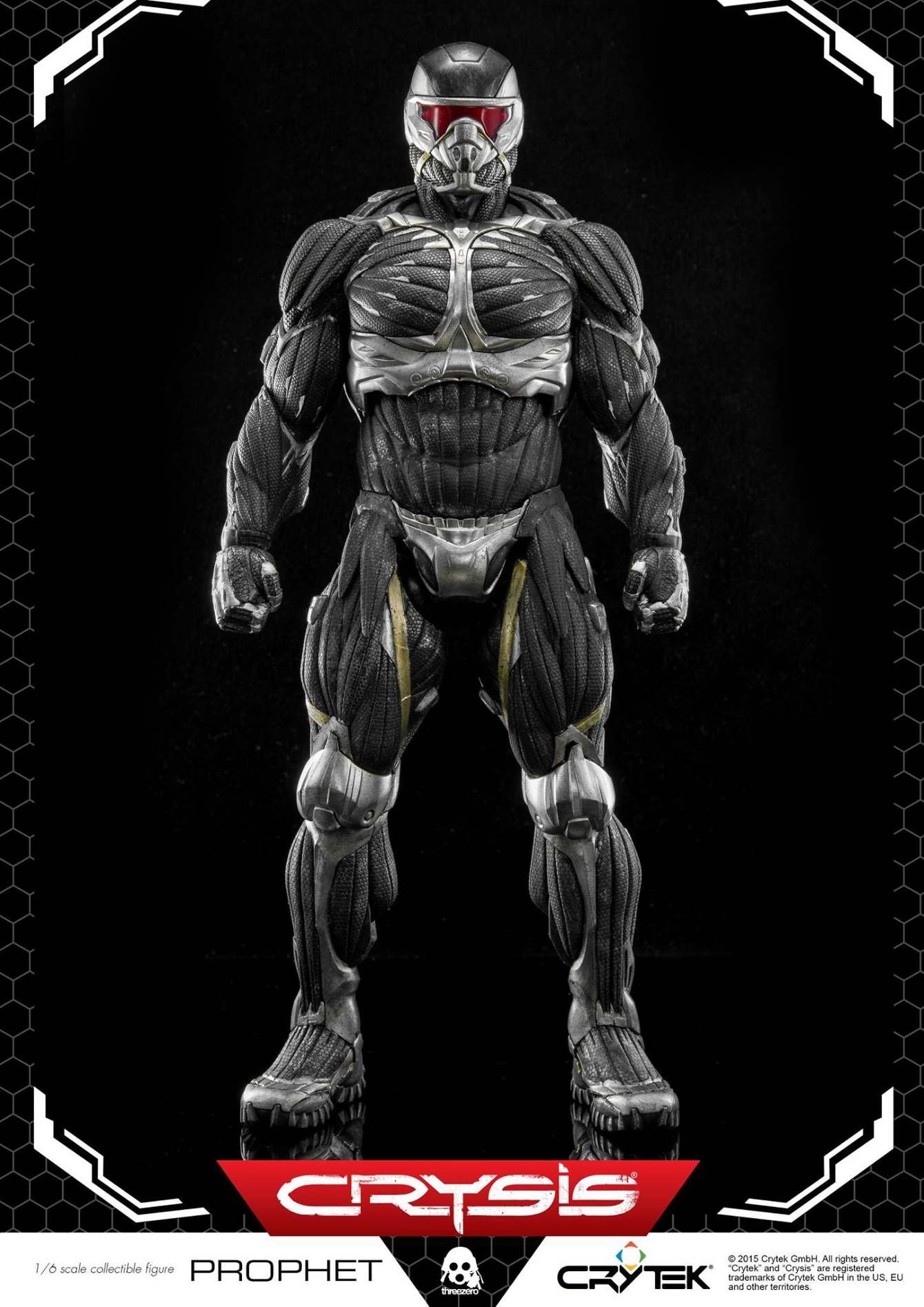 ThreeZero-Crysis-video-game-Prophet-CRY6_1340_c.jpg