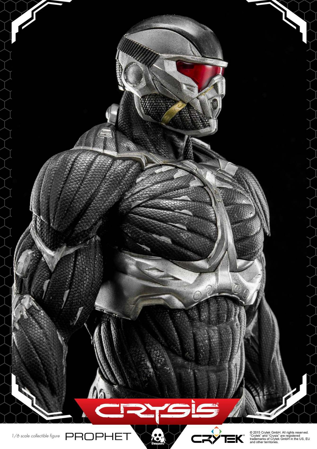 ThreeZero-Crysis-video-game-Prophet-CRY10_1340_c.jpg