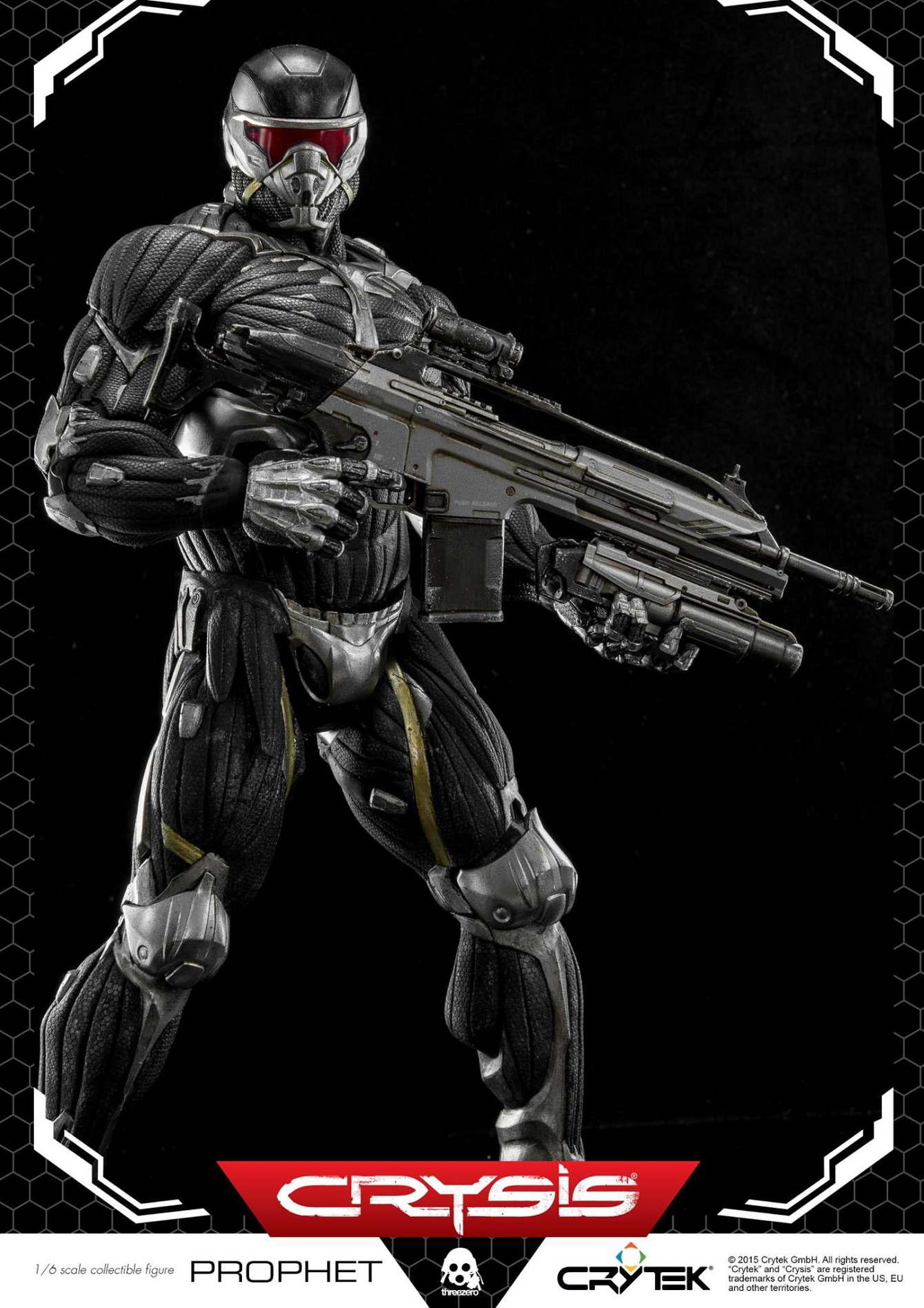 ThreeZero-Crysis-video-game-Prophet-CRY11_1340_c.jpg