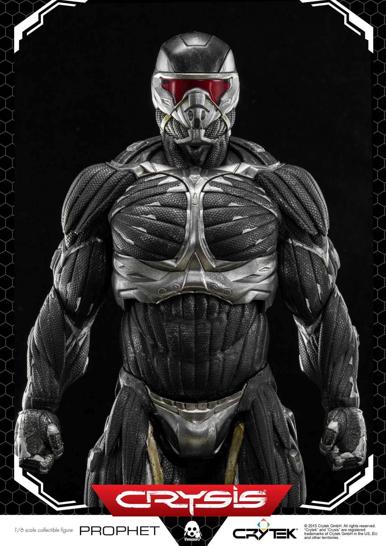 ThreeZero-Crysis-video-game-Prophet-CRY9_1340_c.jpg