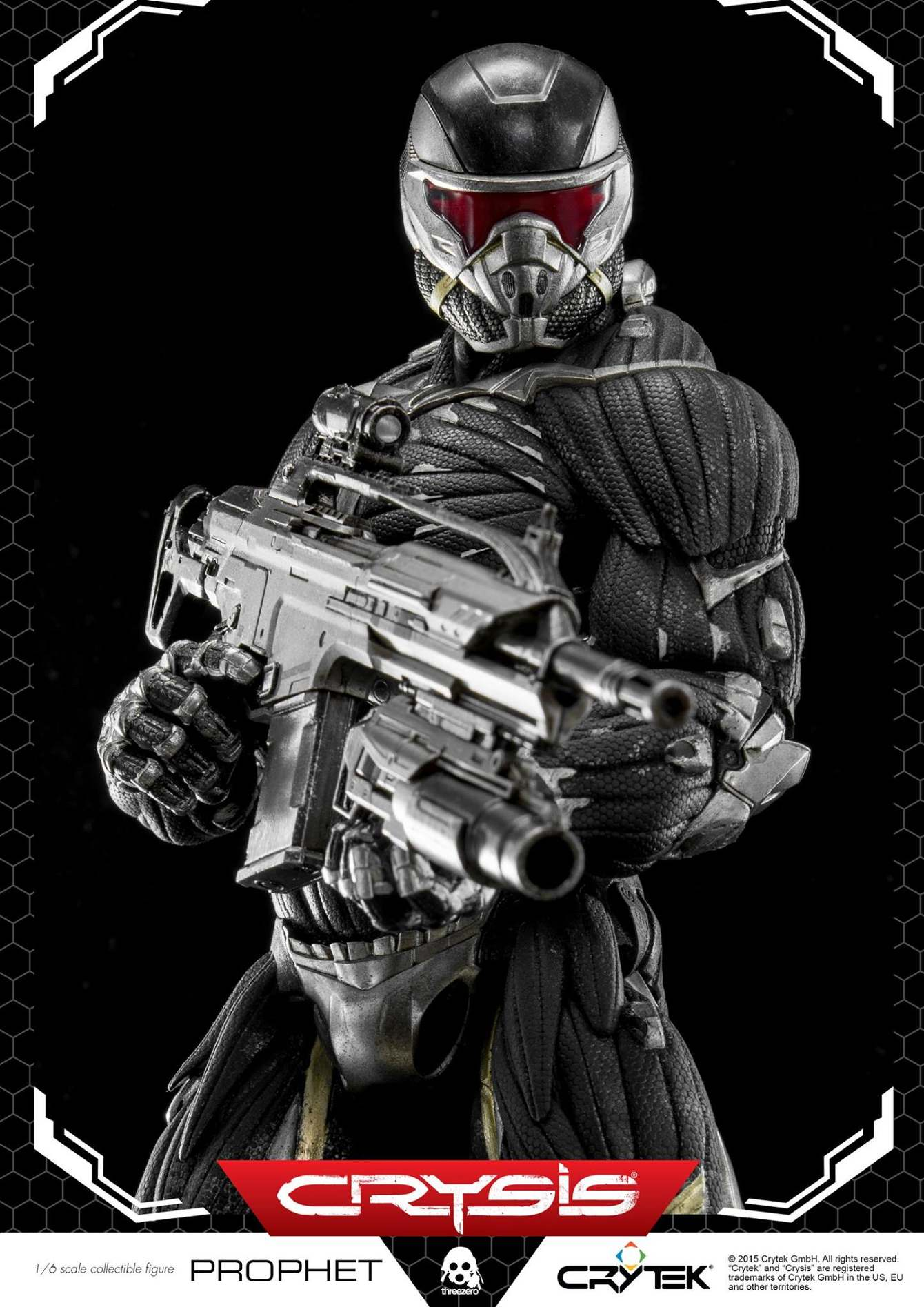ThreeZero-Crysis-video-game-Prophet-CRY12_1340_c.jpg