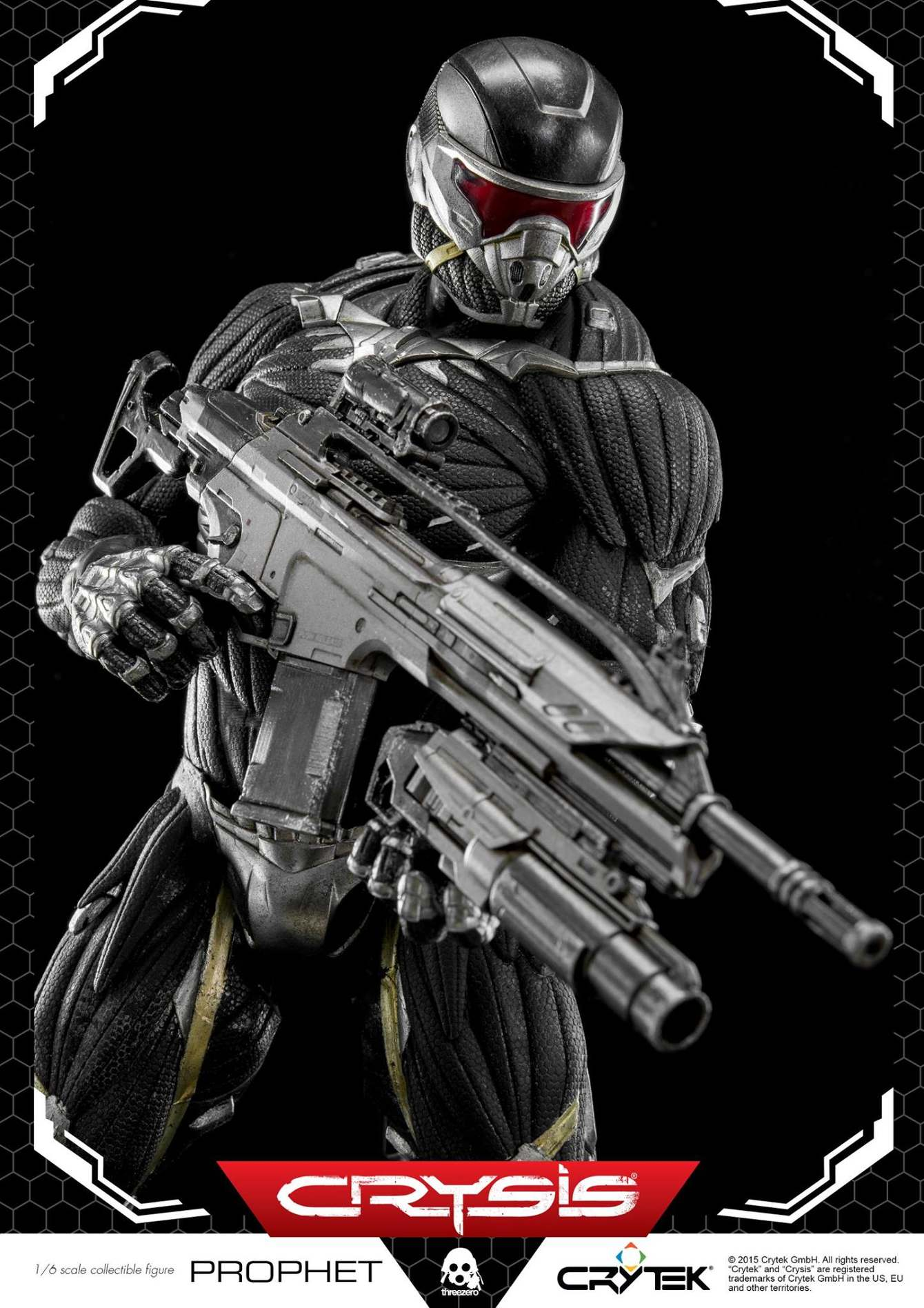 ThreeZero-Crysis-video-game-Prophet-CRY13_1340_c.jpg