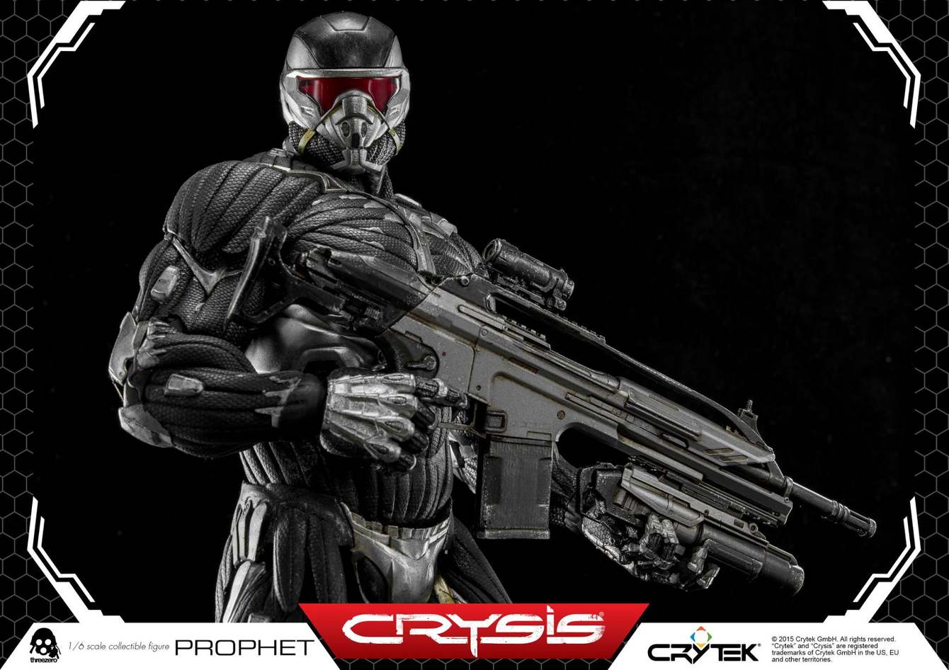 ThreeZero-Crysis-video-game-Prophet-CRY14_1340_c.jpg