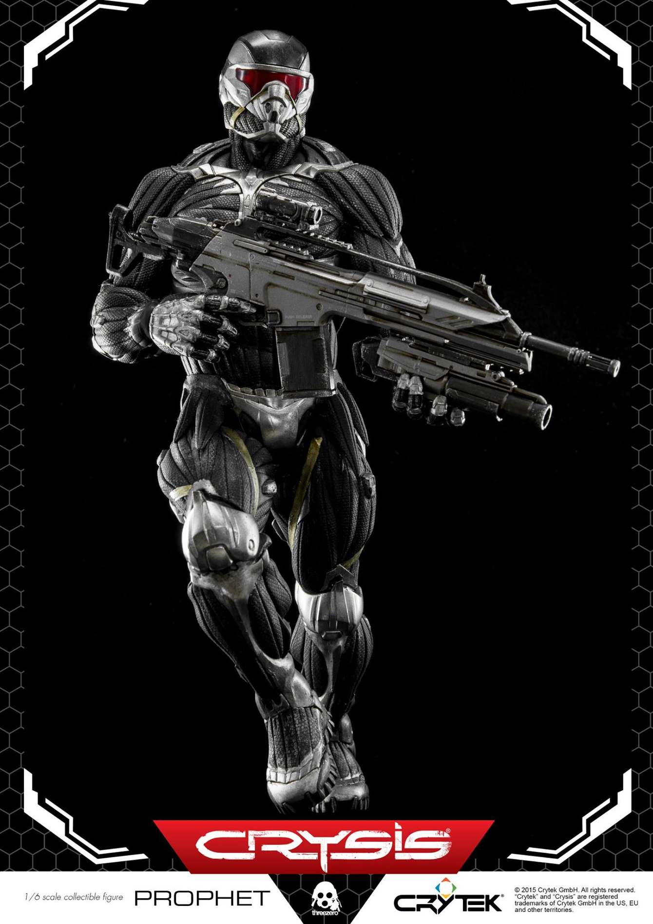 ThreeZero-Crysis-video-game-Prophet-CRY16_1340_c.jpg