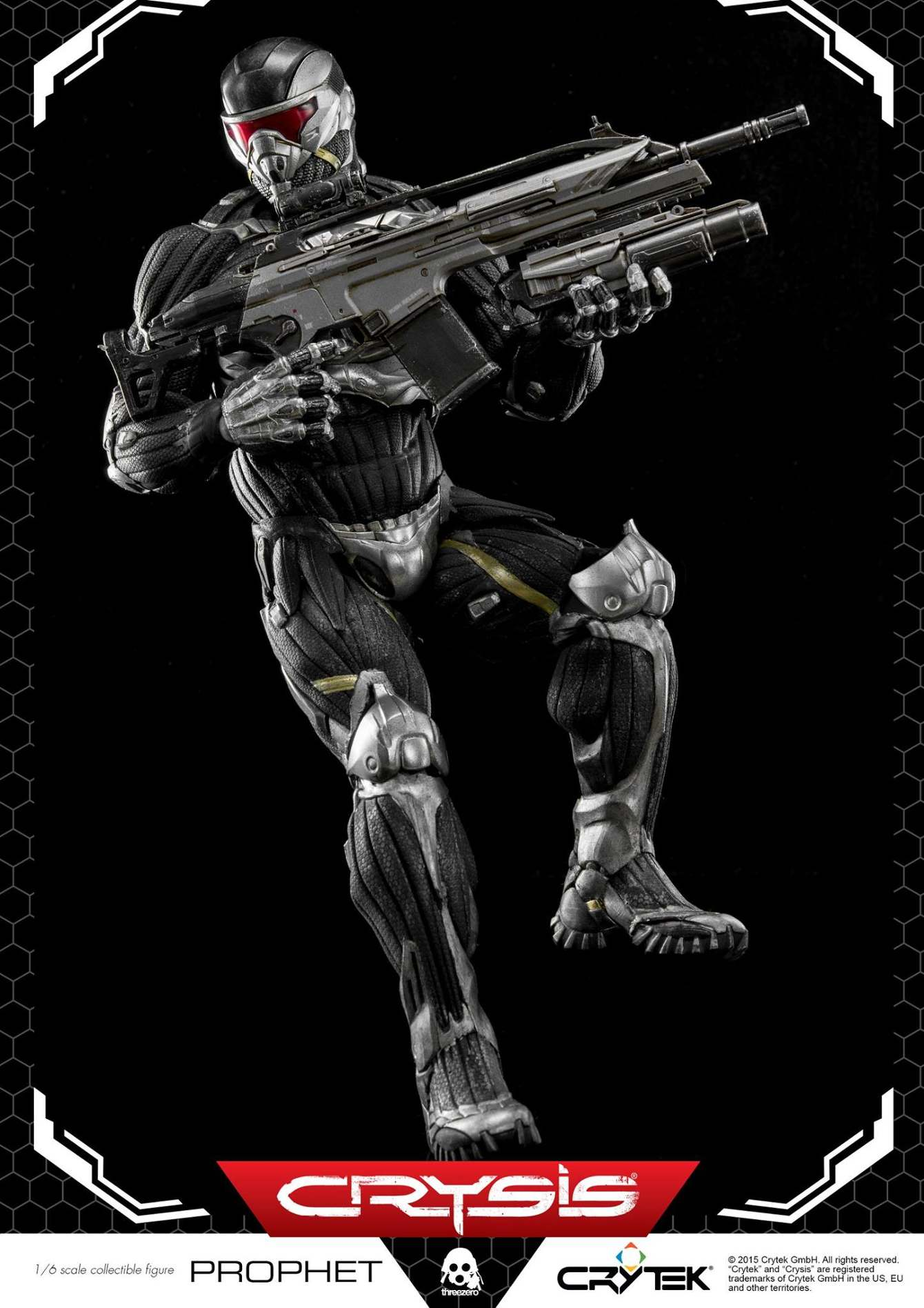 ThreeZero-Crysis-video-game-Prophet-CRY15_1340_c.jpg