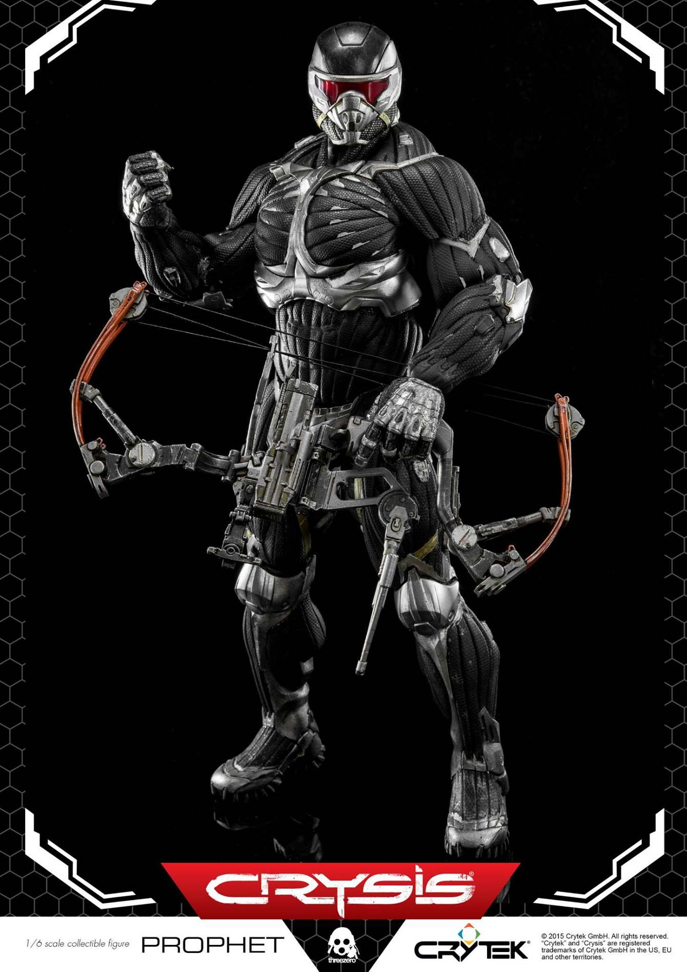 ThreeZero-Crysis-video-game-Prophet-CRY17_1340_c.jpg