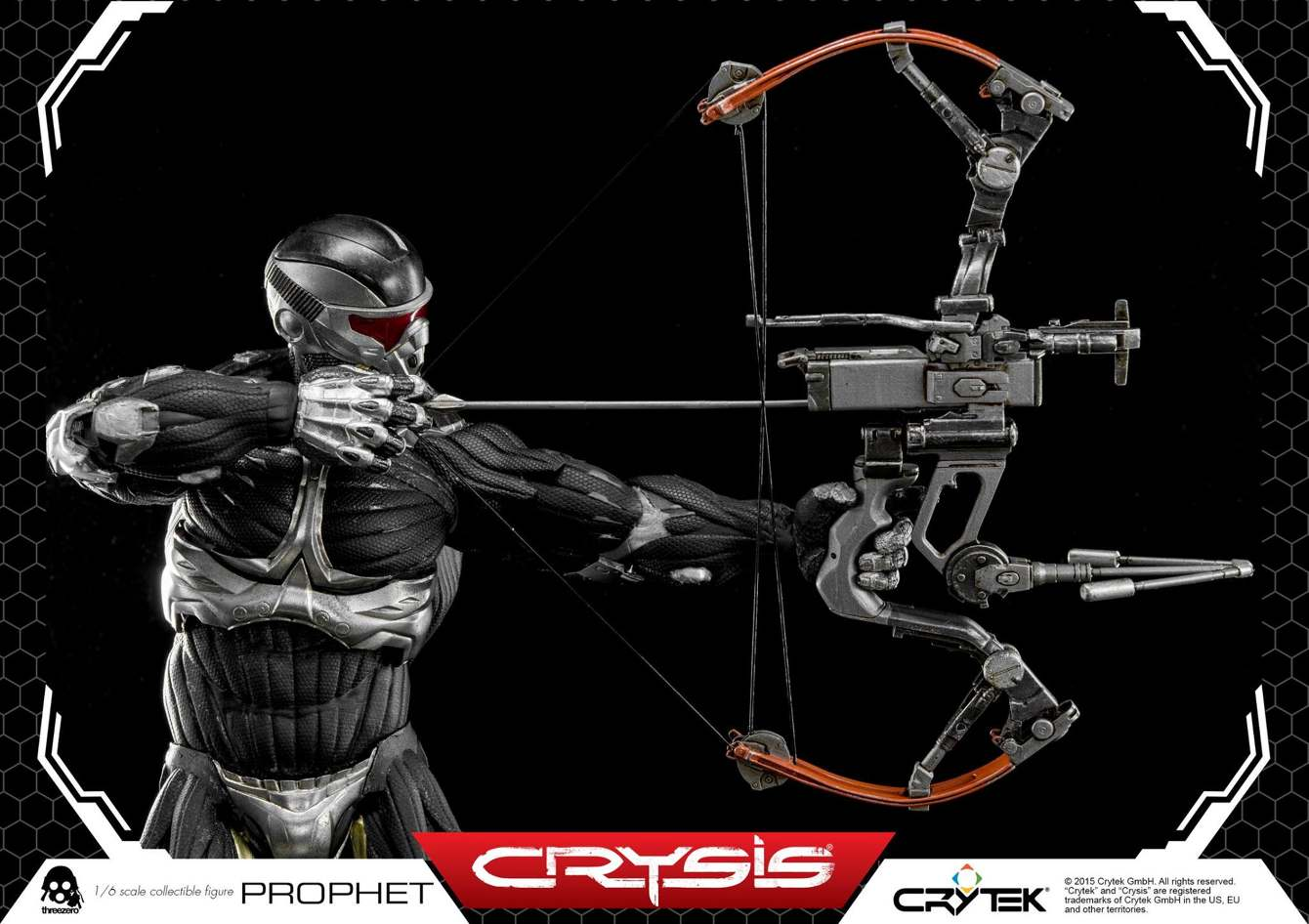 ThreeZero-Crysis-video-game-Prophet-CRY22_1340_c.jpg