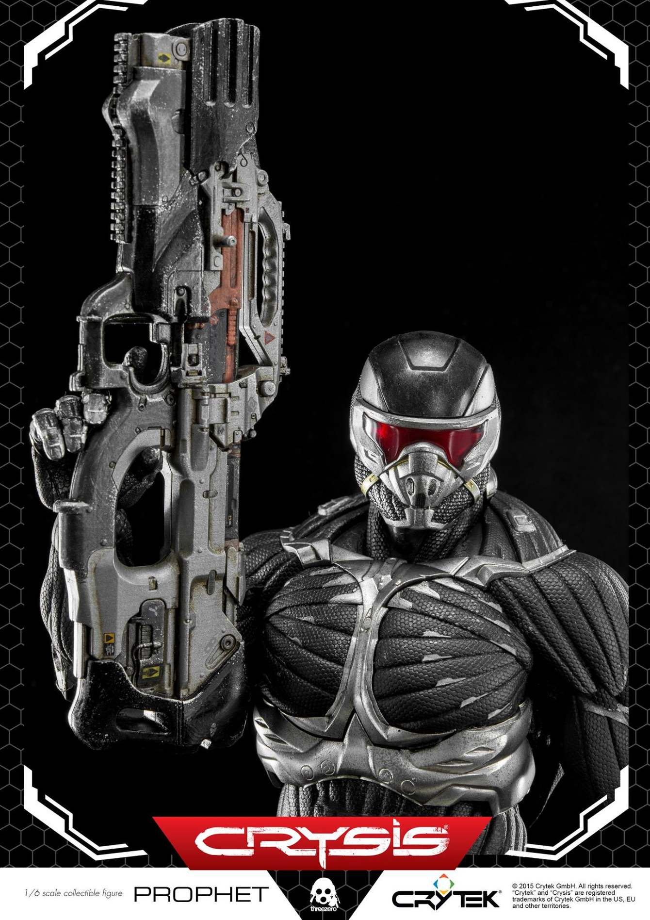 ThreeZero-Crysis-video-game-Prophet-CRY23_1340_c.jpg