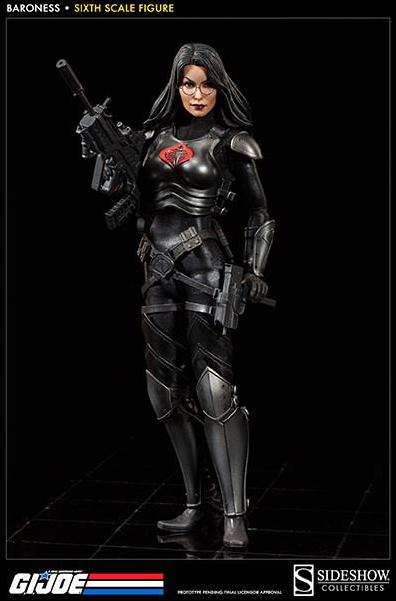 Sideshow-GI-Joe-Baroness-02.png