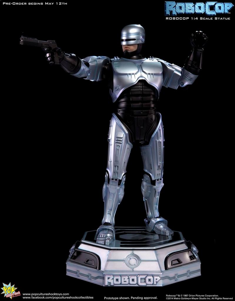 Robocop-Pop-Culture-Shock-01-1_o.jpg