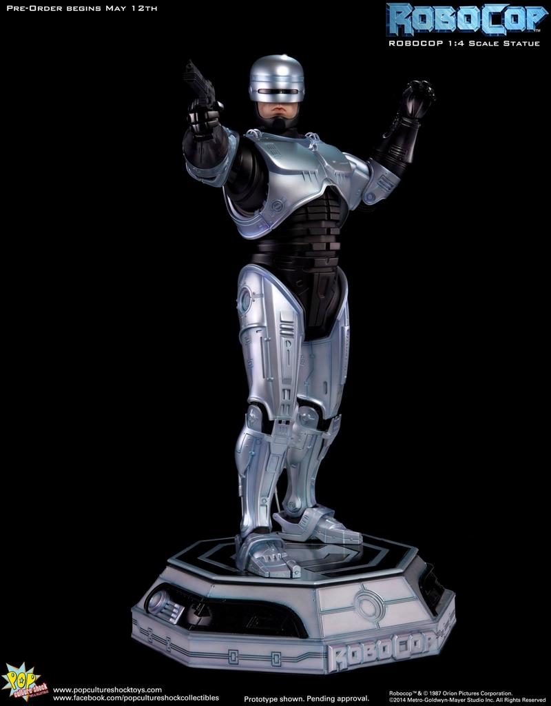 Robocop-Pop-Culture-Shock-04_o.jpg