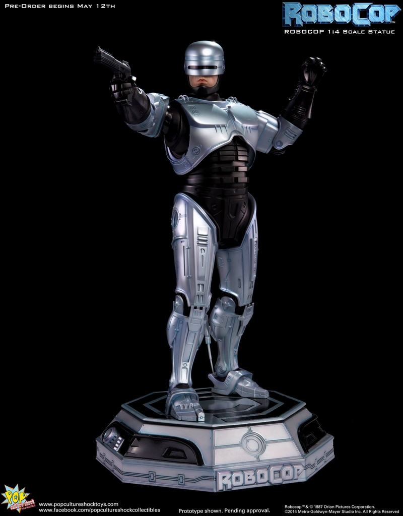 Robocop-Pop-Culture-Shock-03_o.jpg