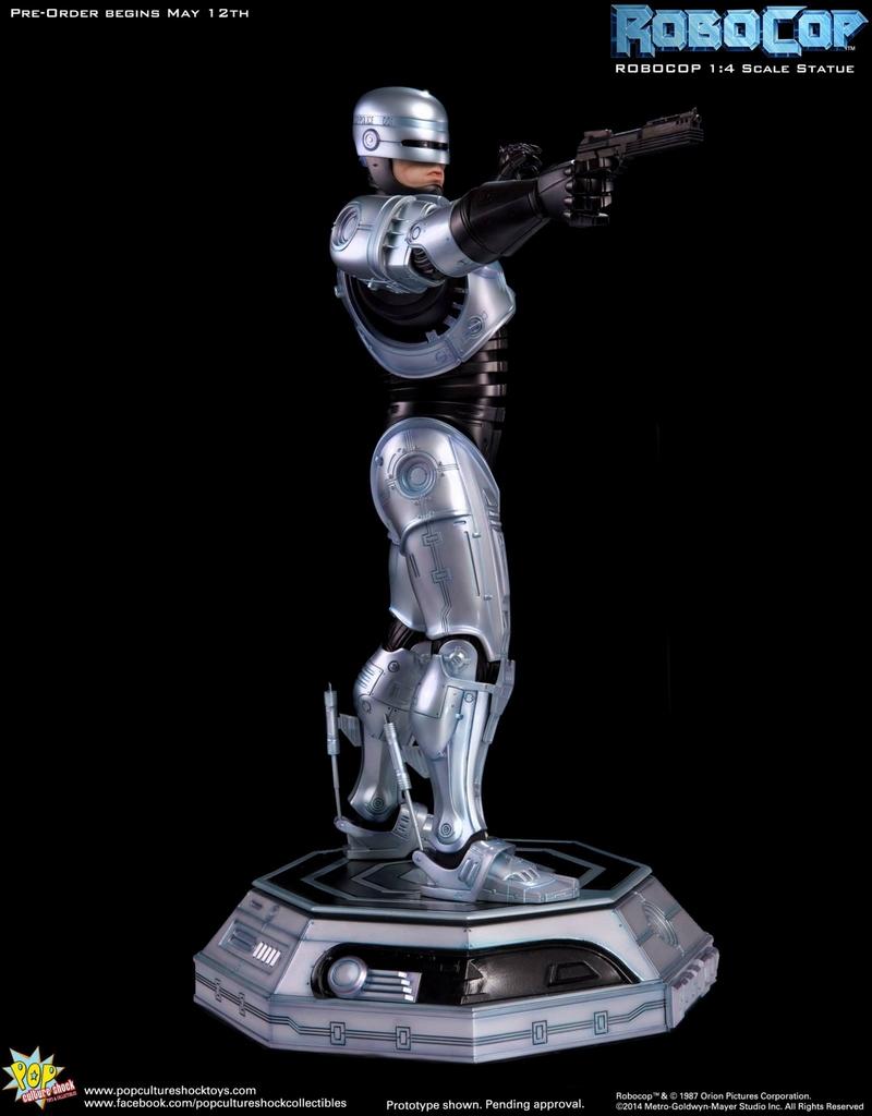 Robocop-Pop-Culture-Shock-05_o.jpg