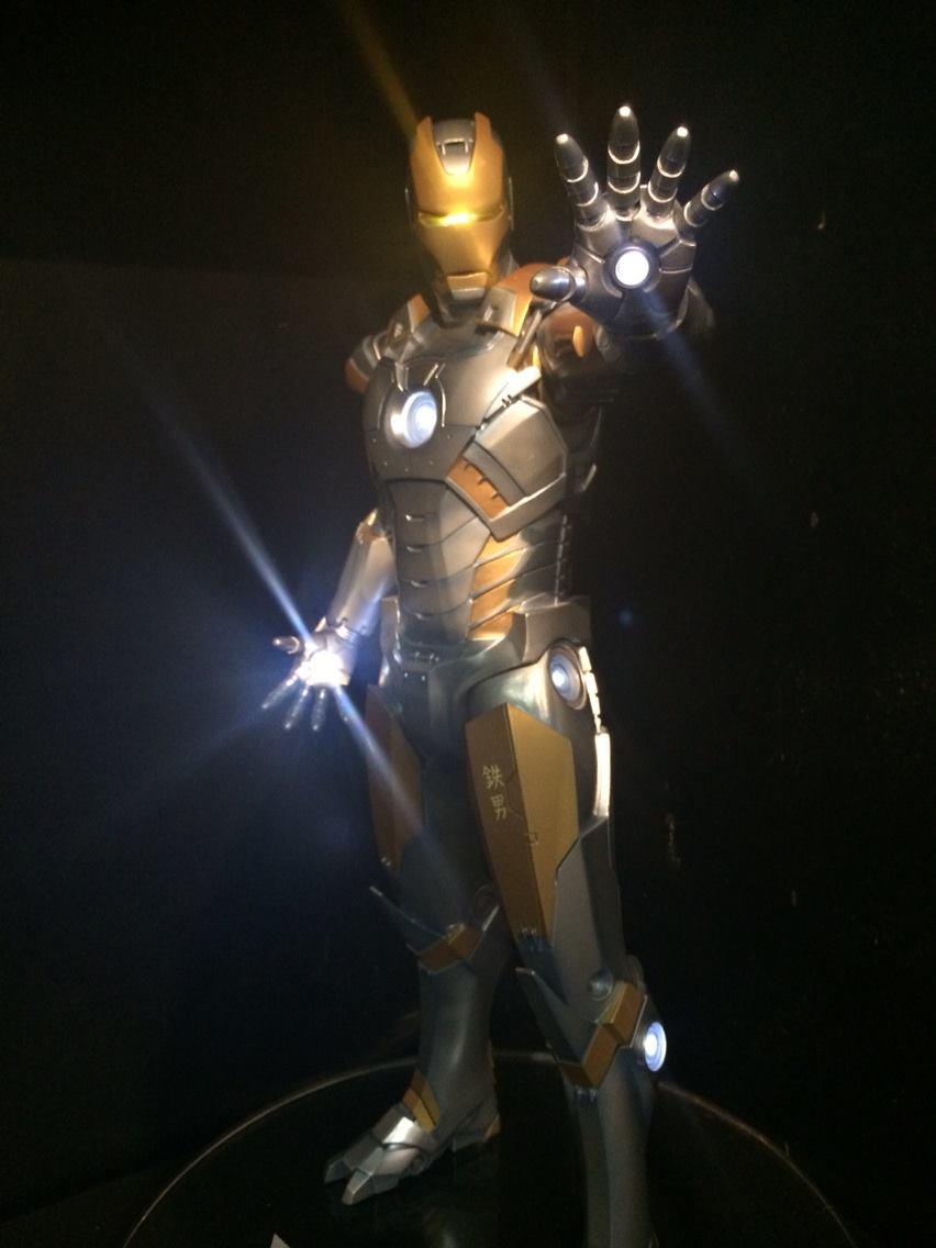 Gentle-Giant-Soyarama-iron-man-GG-soyarama-iron-man_o.jpg