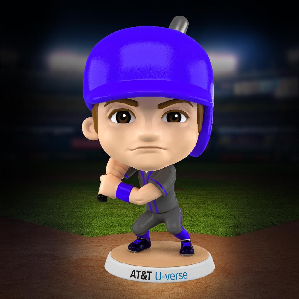 ATT-U-verse-Bobbleheads-baseball-test_1000.jpg