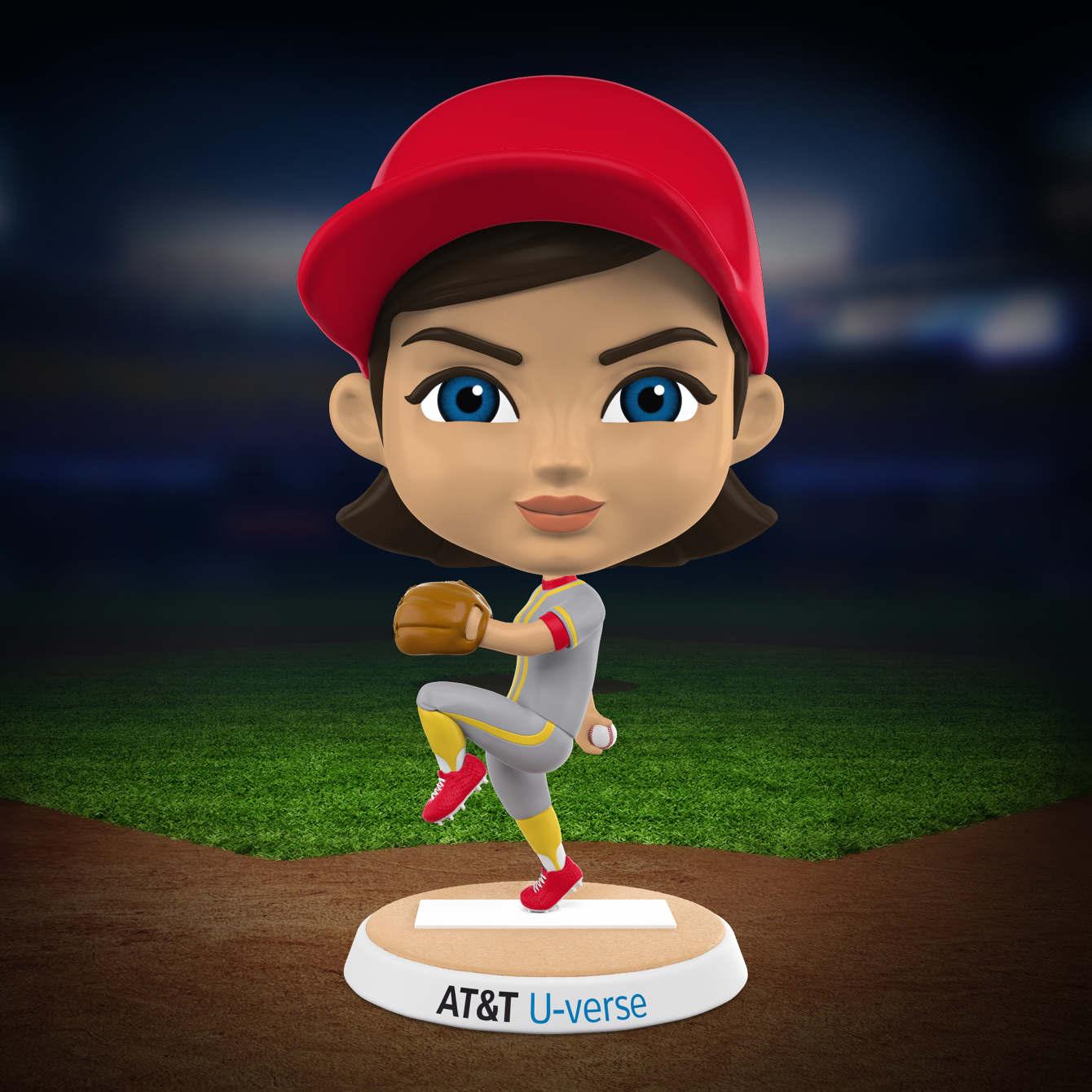 ATT-U-verse-Bobbleheads-baseball_w_1340_c.jpg