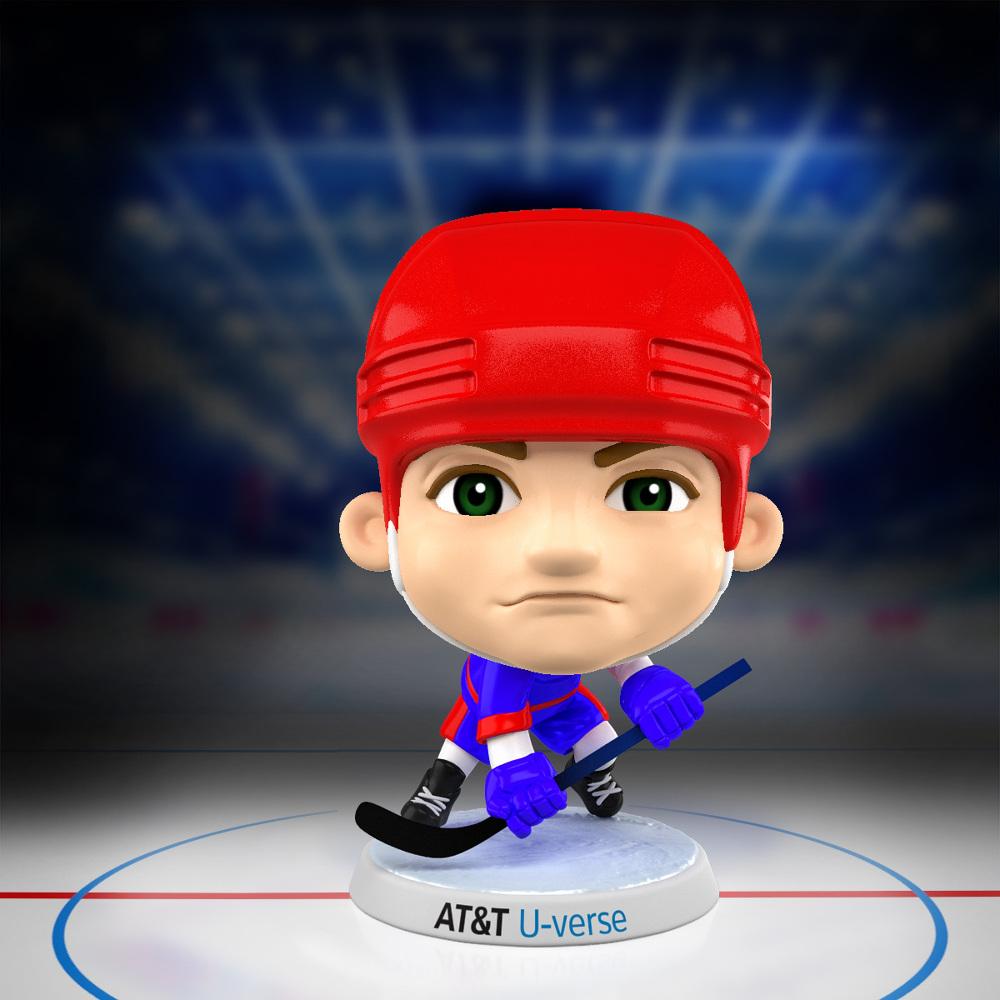 ATT-U-verse-Bobbleheads-hockey-test_1000.jpg