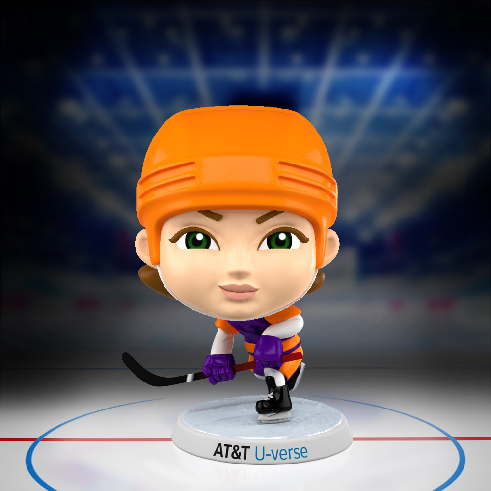ATT-U-verse-Bobbleheads-hockey_W-test_1000.jpg