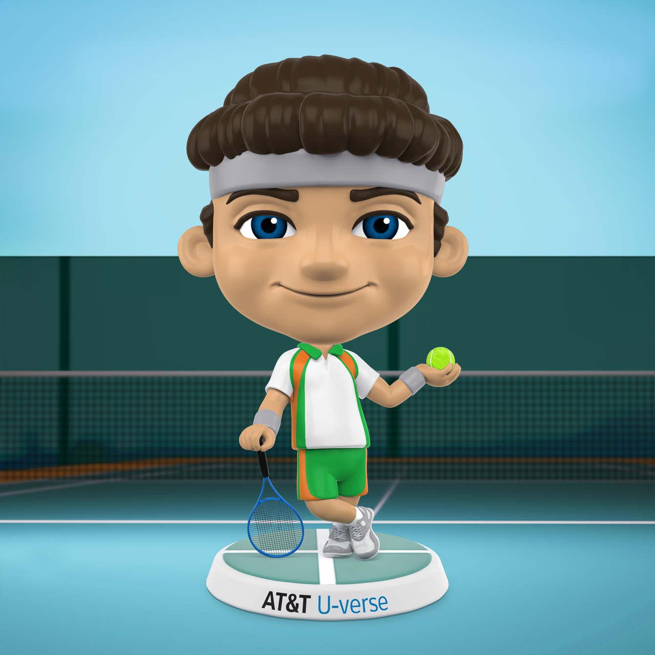 ATT-U-verse-Bobbleheads-Tennis_M_1340_c.jpg