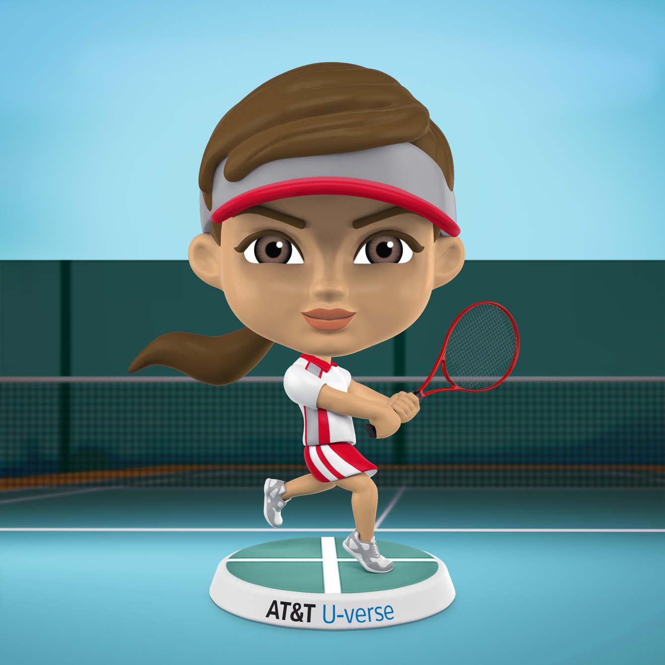 ATT-U-verse-Bobbleheads-Tennis_W_1340_c.jpg