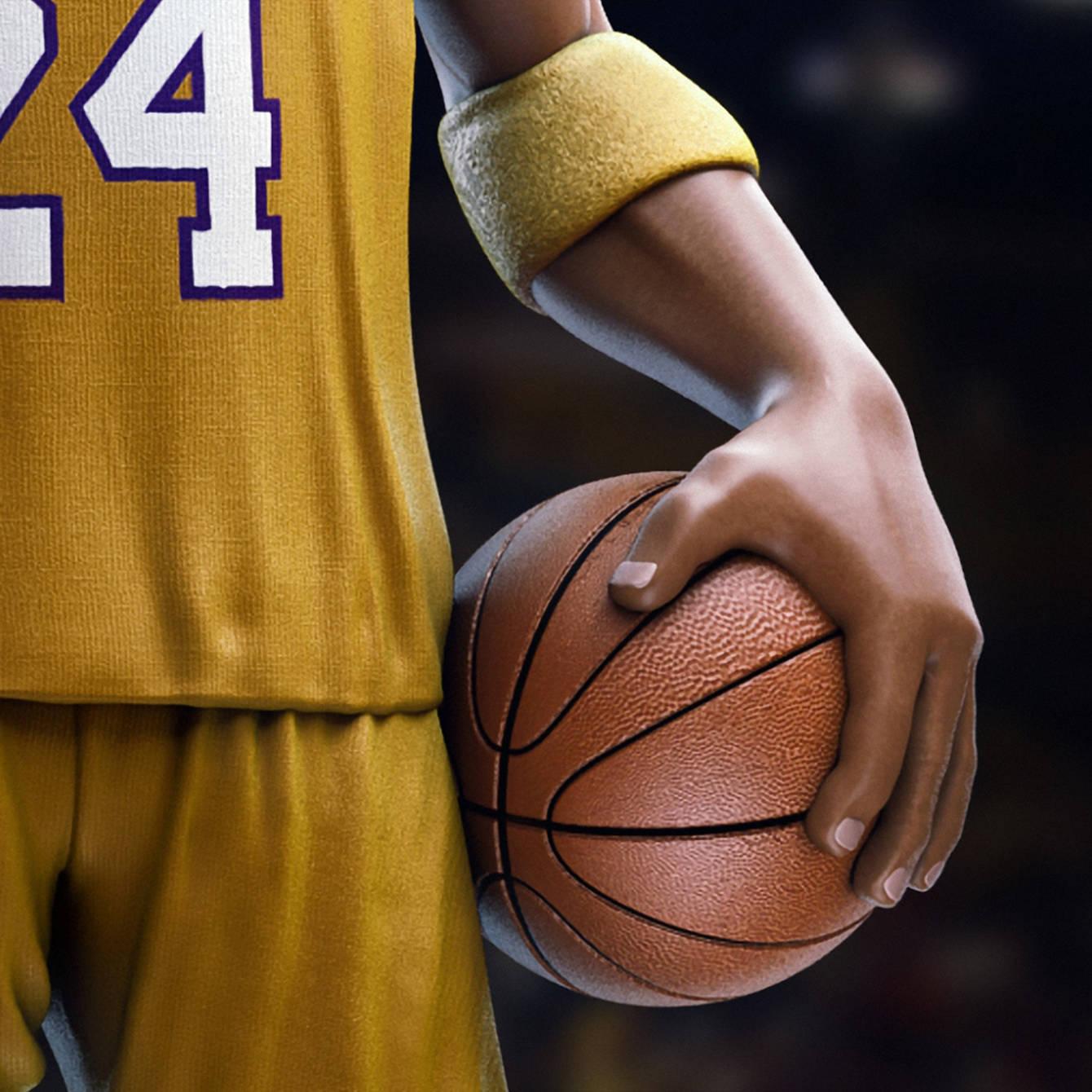 Kobe-Bryant-khand_2x.jpg