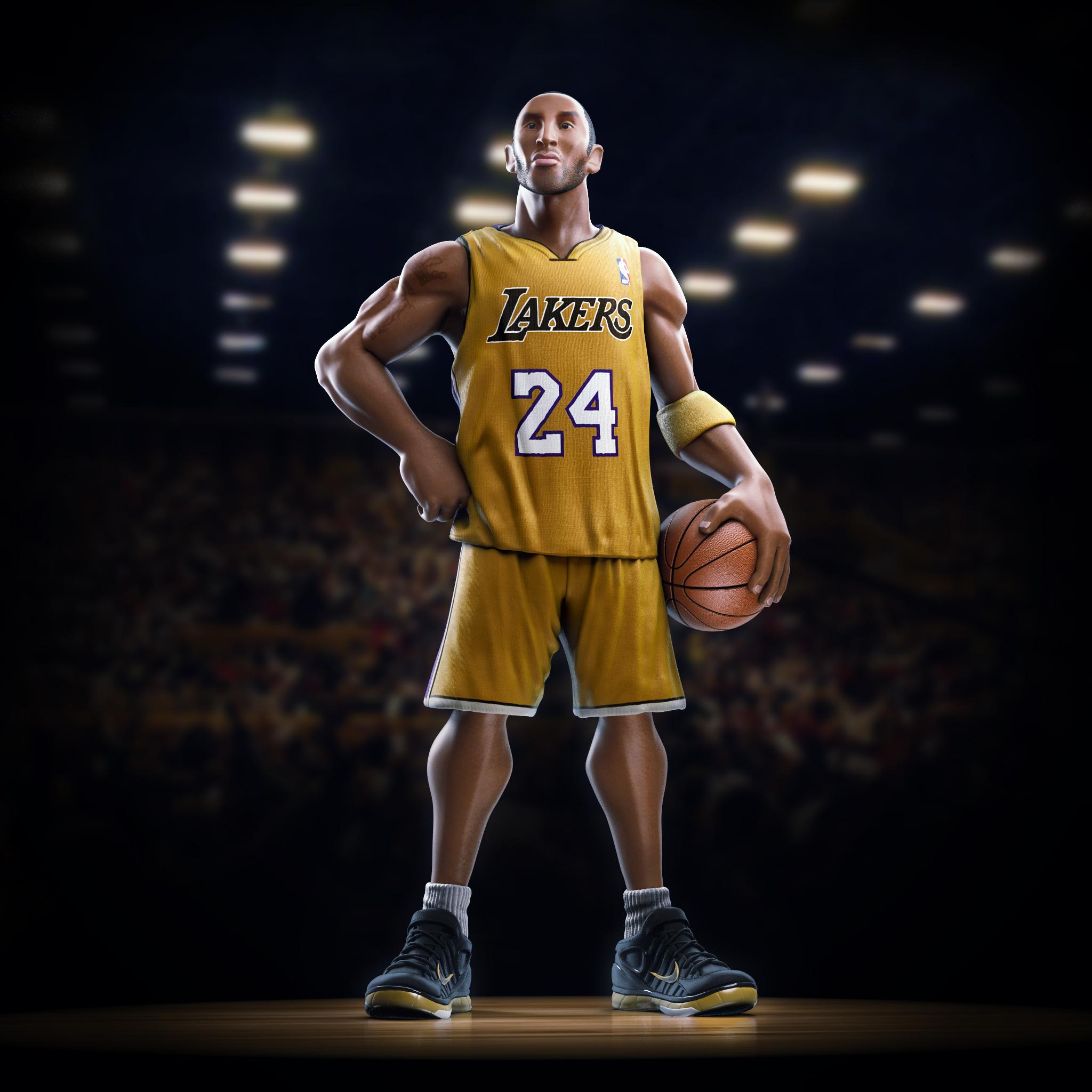 Kobe-Bryant-kobe_o.jpg