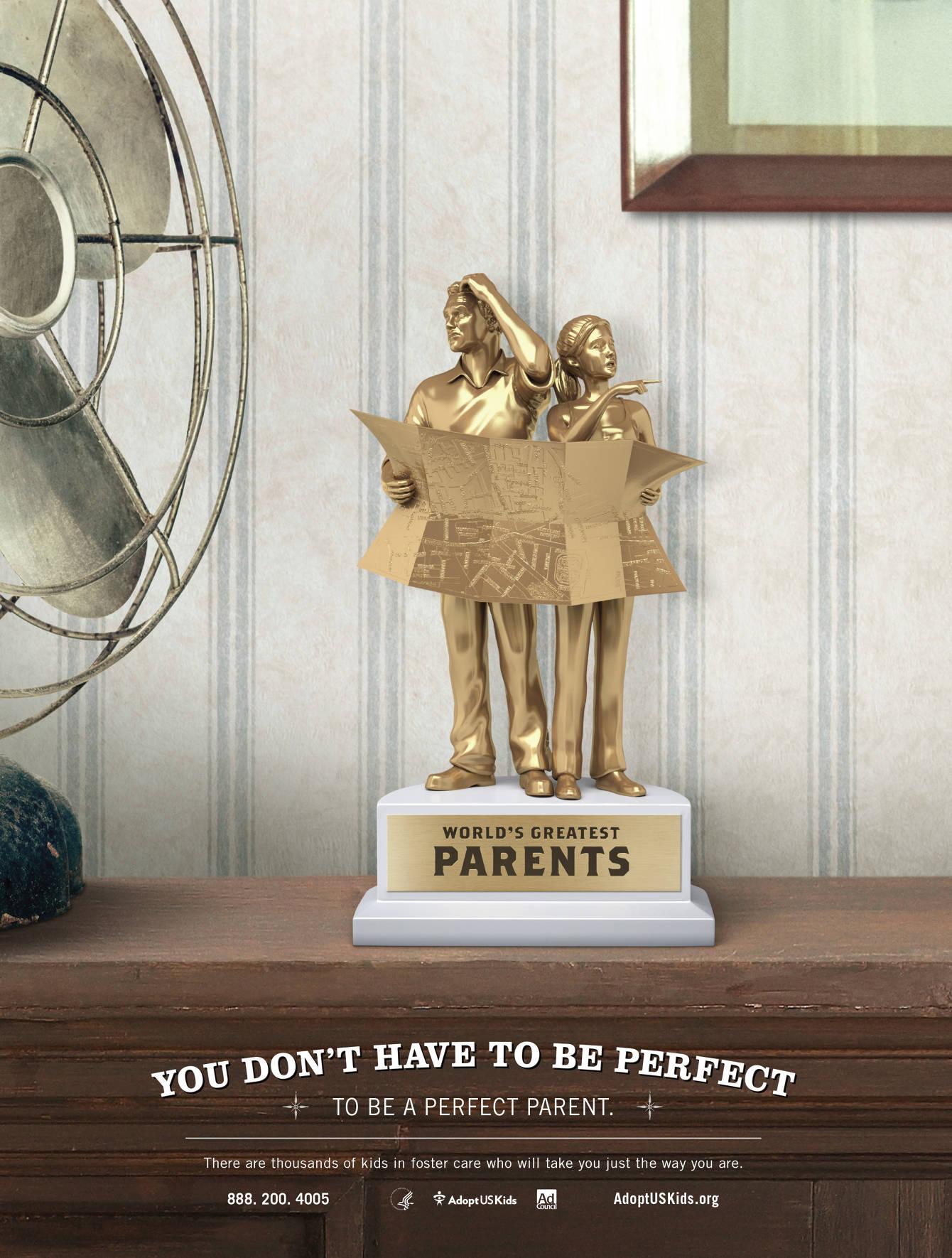 AdoptUSKids-Perfect-Parent-campaign-map-final_2x.jpg
