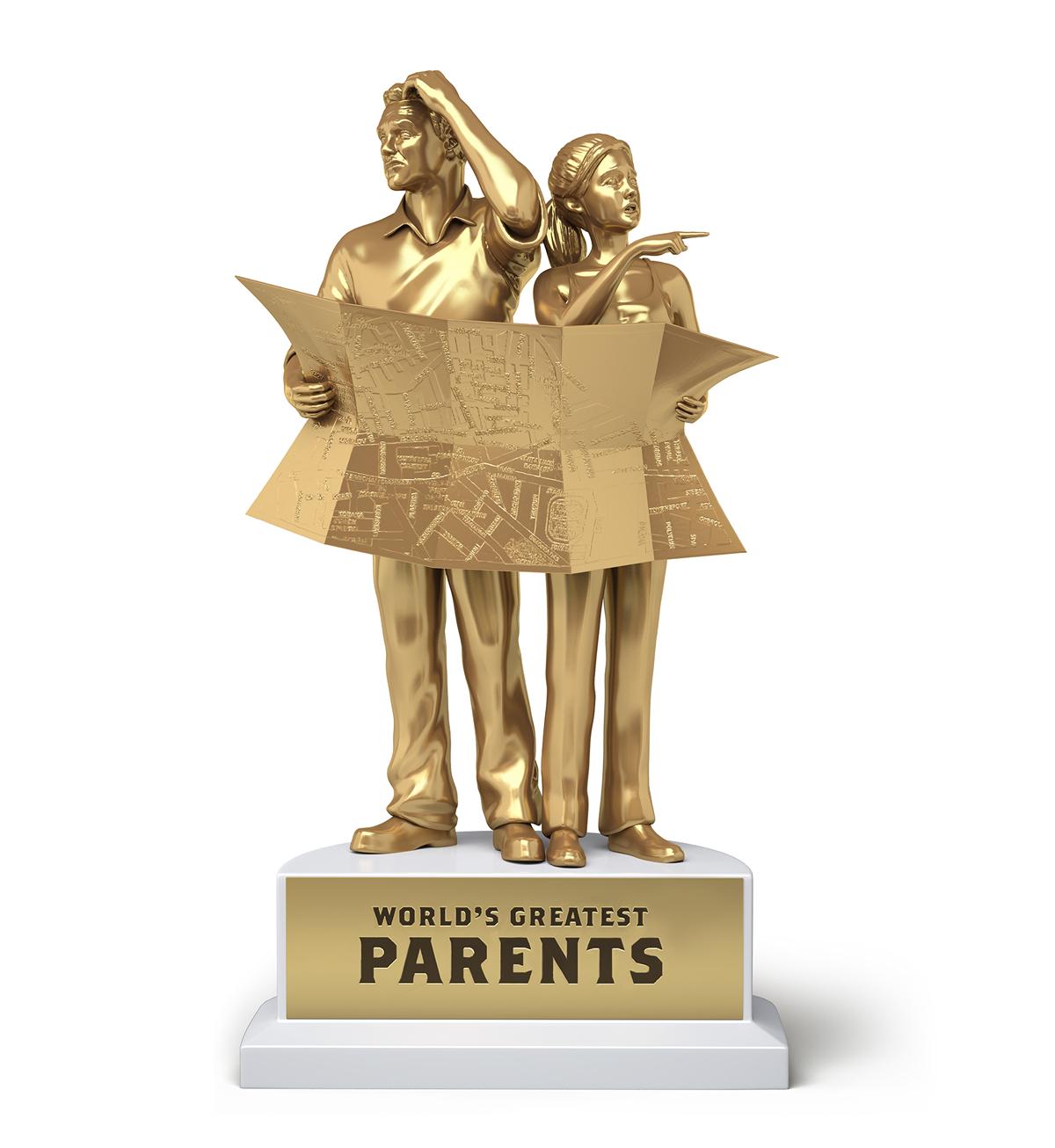 AdoptUSKids-Perfect-Parent-campaign-Final-map_o.jpg