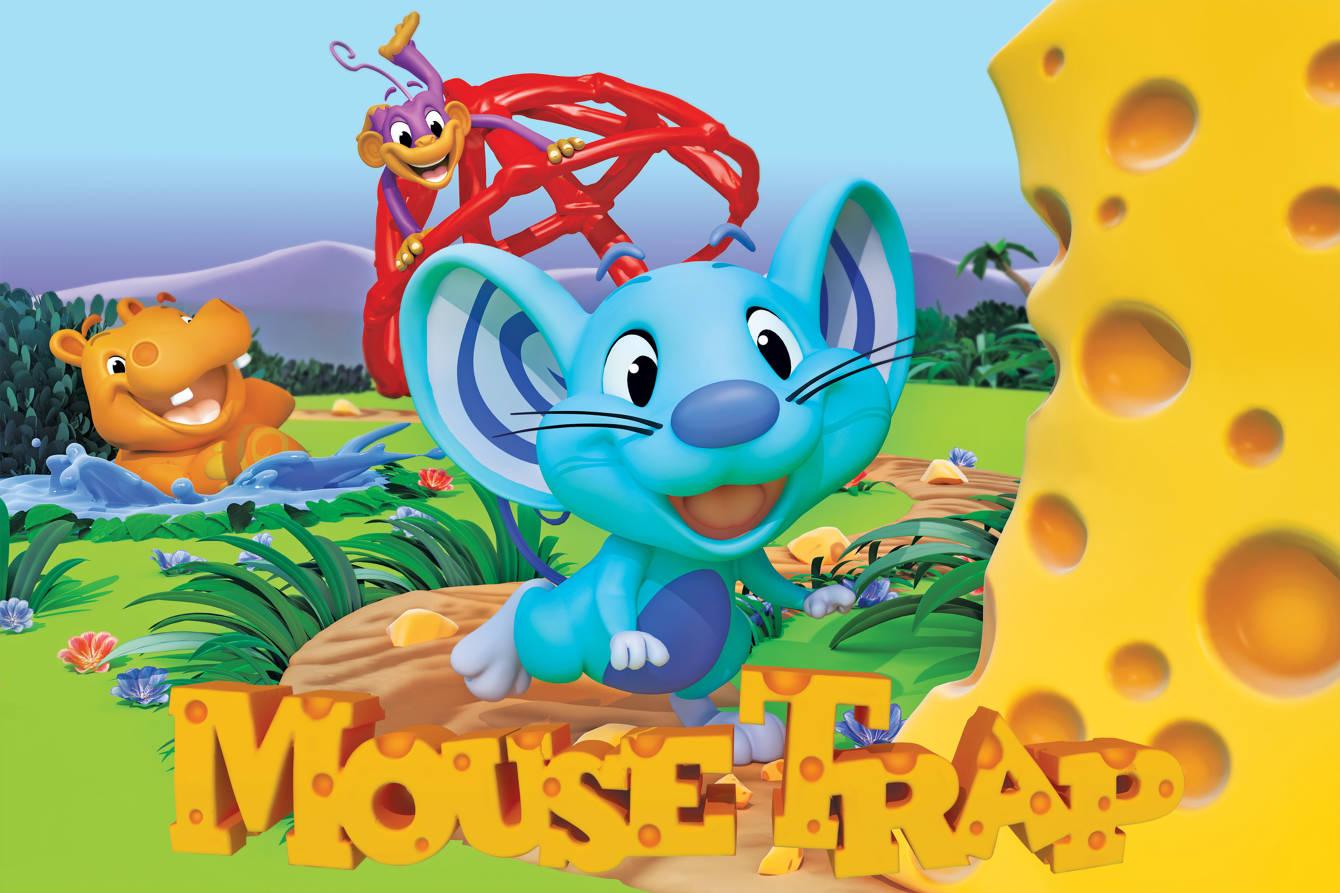 Hasbro-Mousetrap-mousetrap1_2x.jpg
