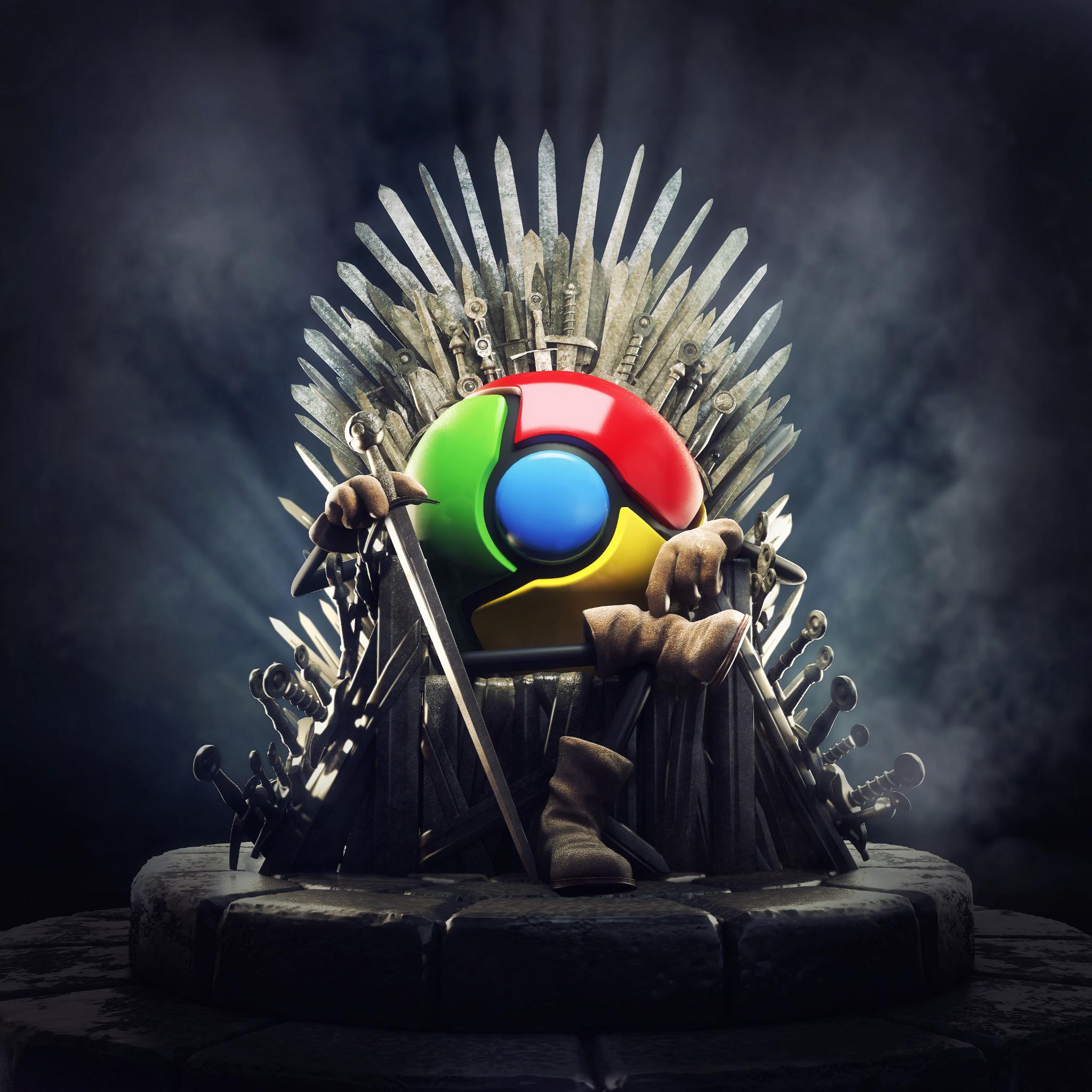 Google-Game-of-Thrones-chrome_02_o.jpg