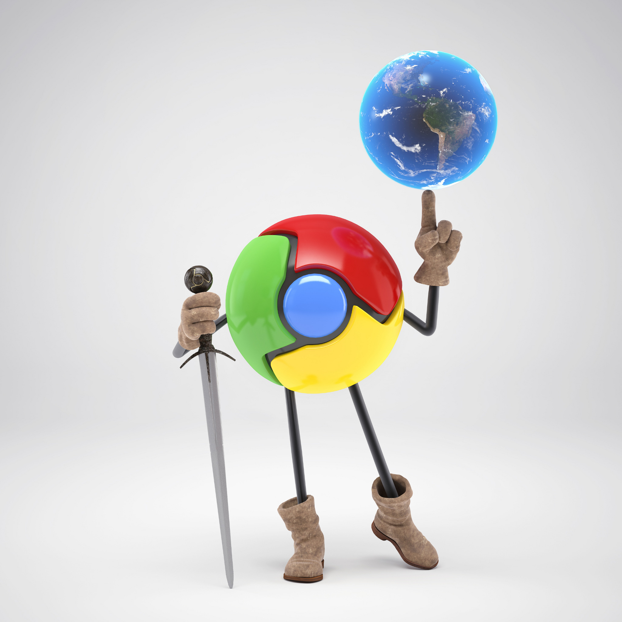 Google-Game-of-Thrones-chrome_01_o.jpg