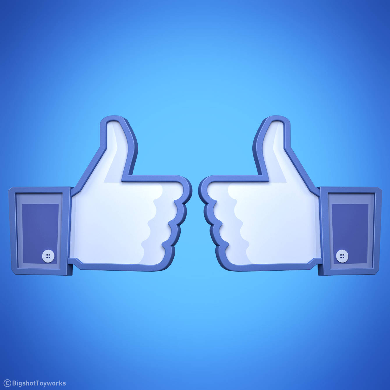 FB-Icons-Facebook Super like_2x.jpg