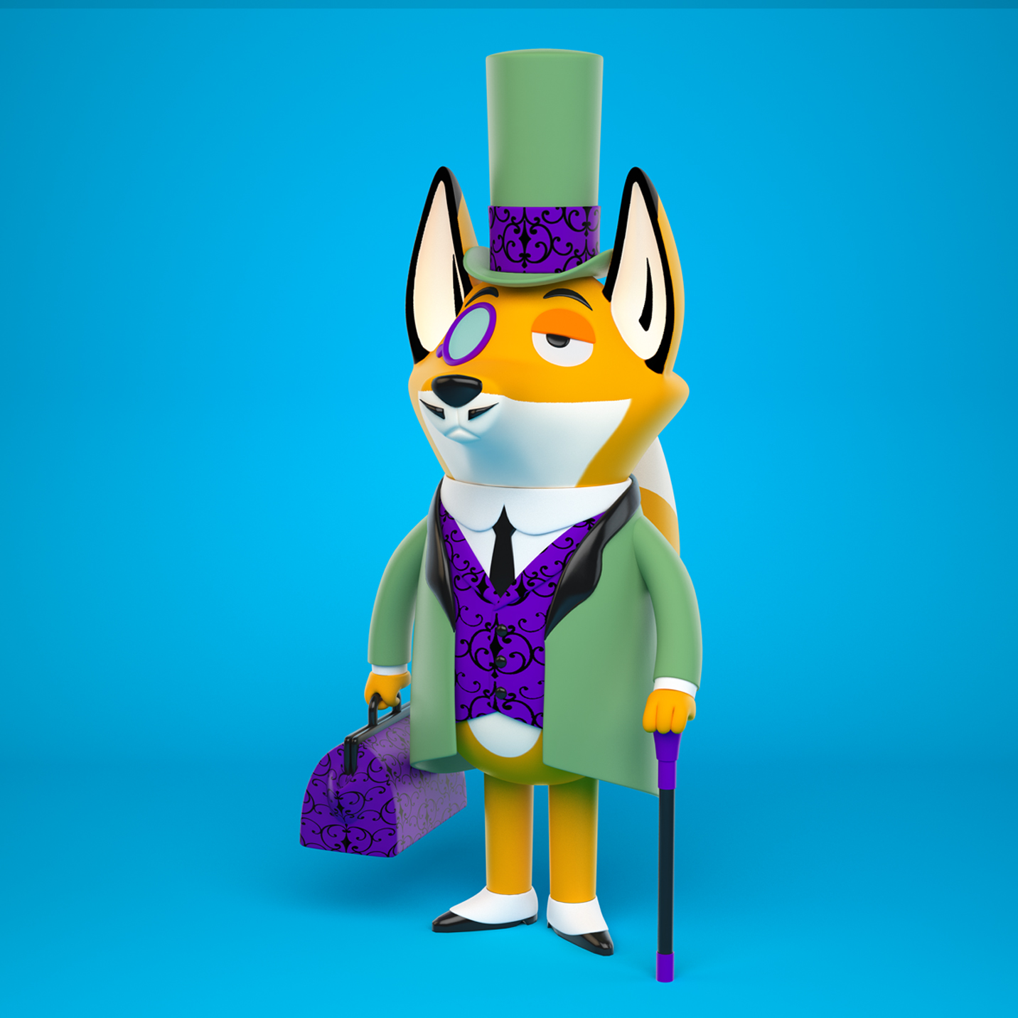 Jeff-Pidgeon-Trickster-Fox-4_o.jpg
