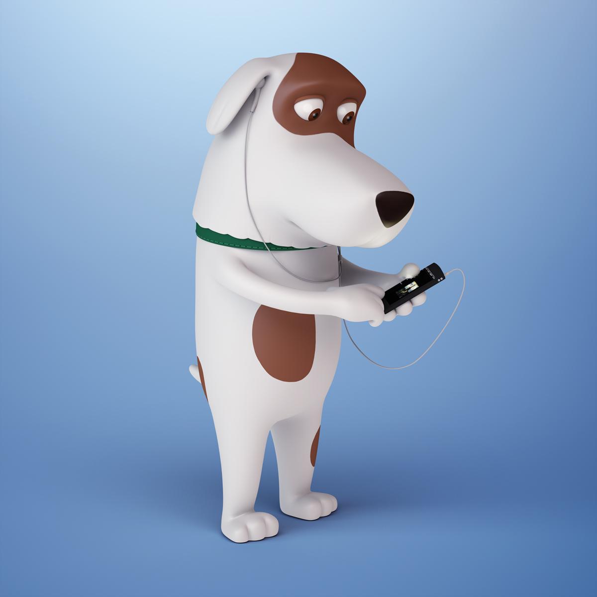 Optimum-Wifi-Hot-Spot-dog_02_o.jpg
