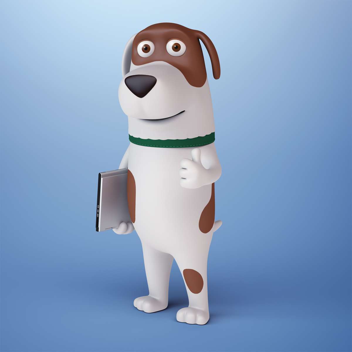 Optimum-Wifi-Hot-Spot-dog_03_o.jpg