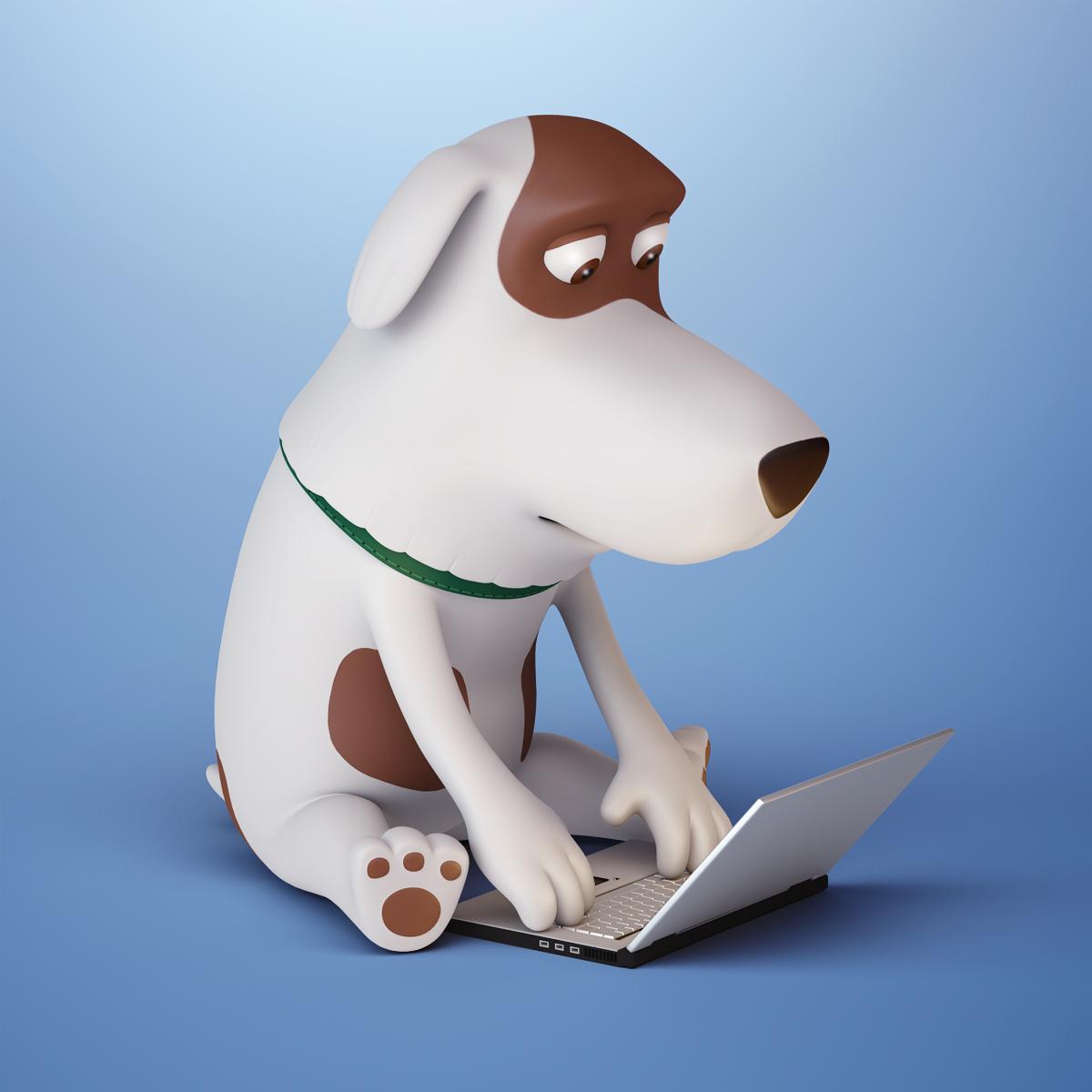 Optimum-Wifi-Hot-Spot-dog_04_o.jpg