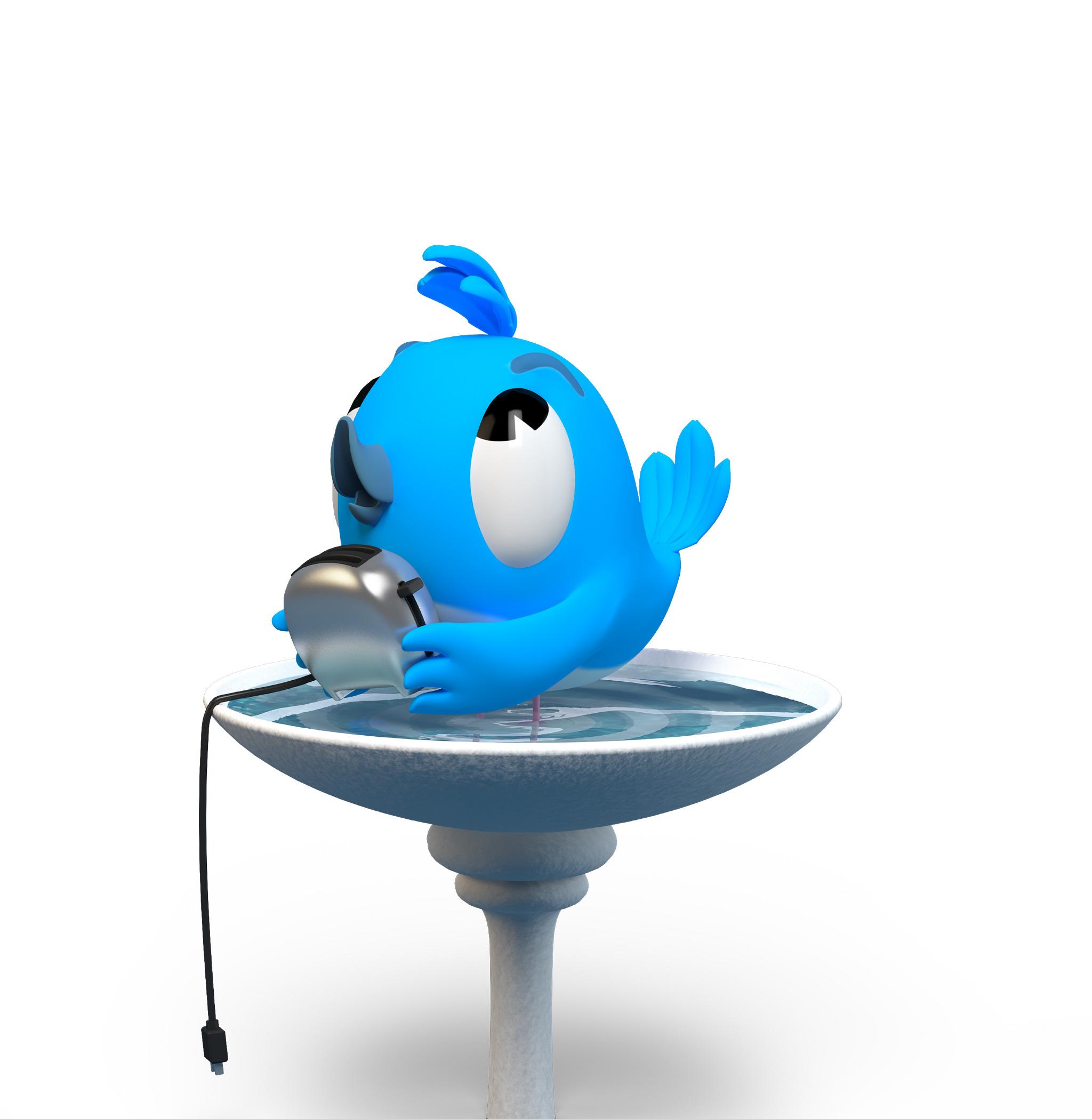 Twitter-Bird-Bloomberg-Businessweek-Toast_o.jpg