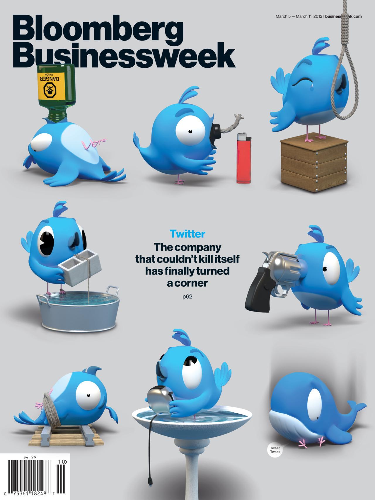 Twitter-Bird-Bloomberg-Businessweek-tumblr.jpg