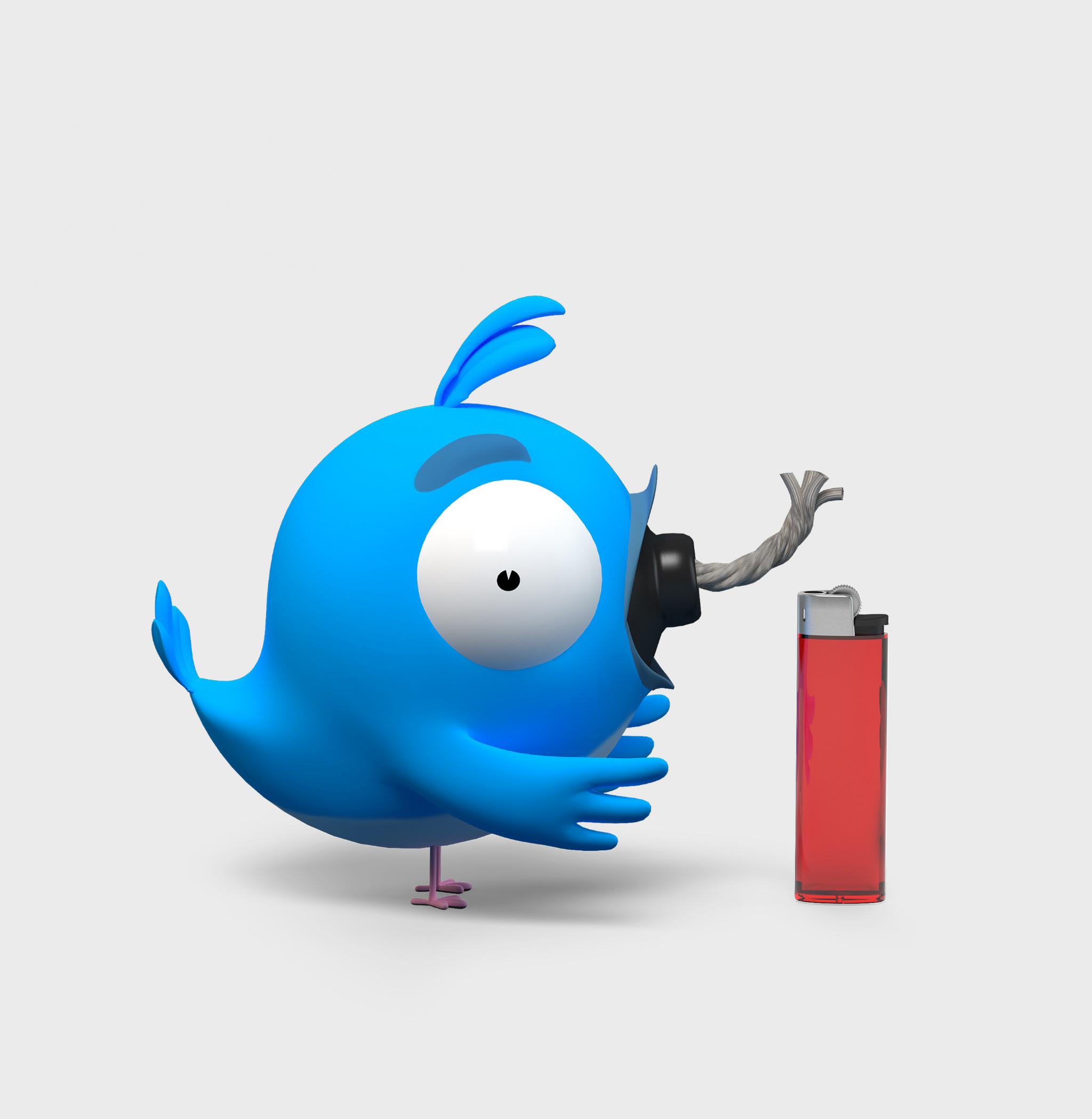 Twitter-Bird-Bloomberg-Businessweek-Boombastic_o.jpg