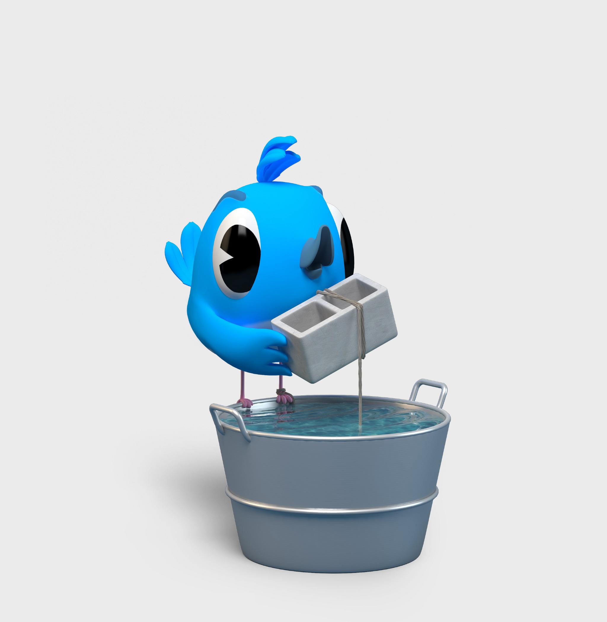Twitter-Bird-Bloomberg-Businessweek-Bucket_o.jpg