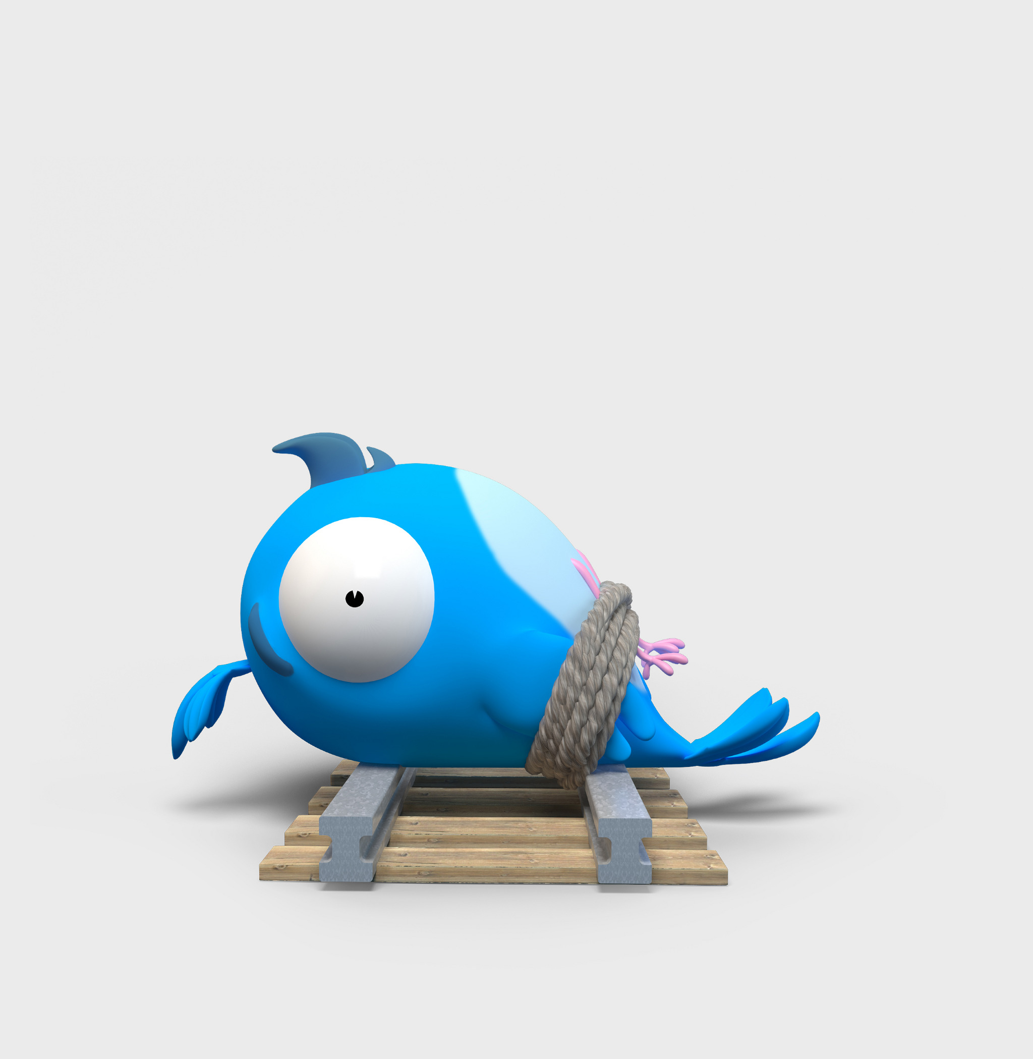 Twitter-Bird-Bloomberg-Businessweek-Choo choo_o.jpg