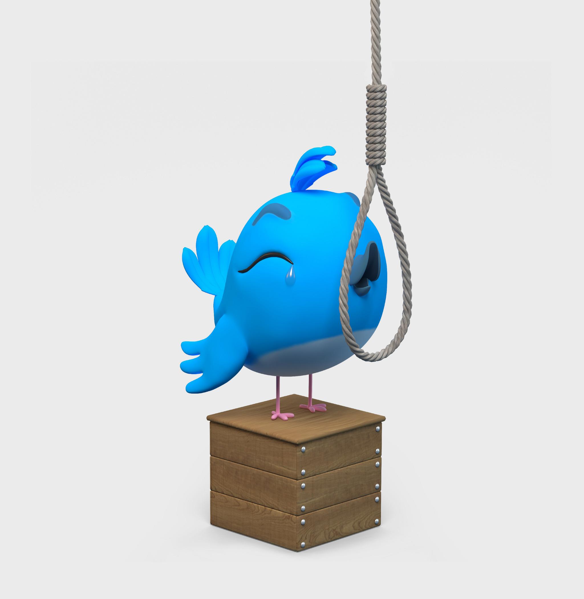 Twitter-Bird-Bloomberg-Businessweek-Hangin_o.jpg