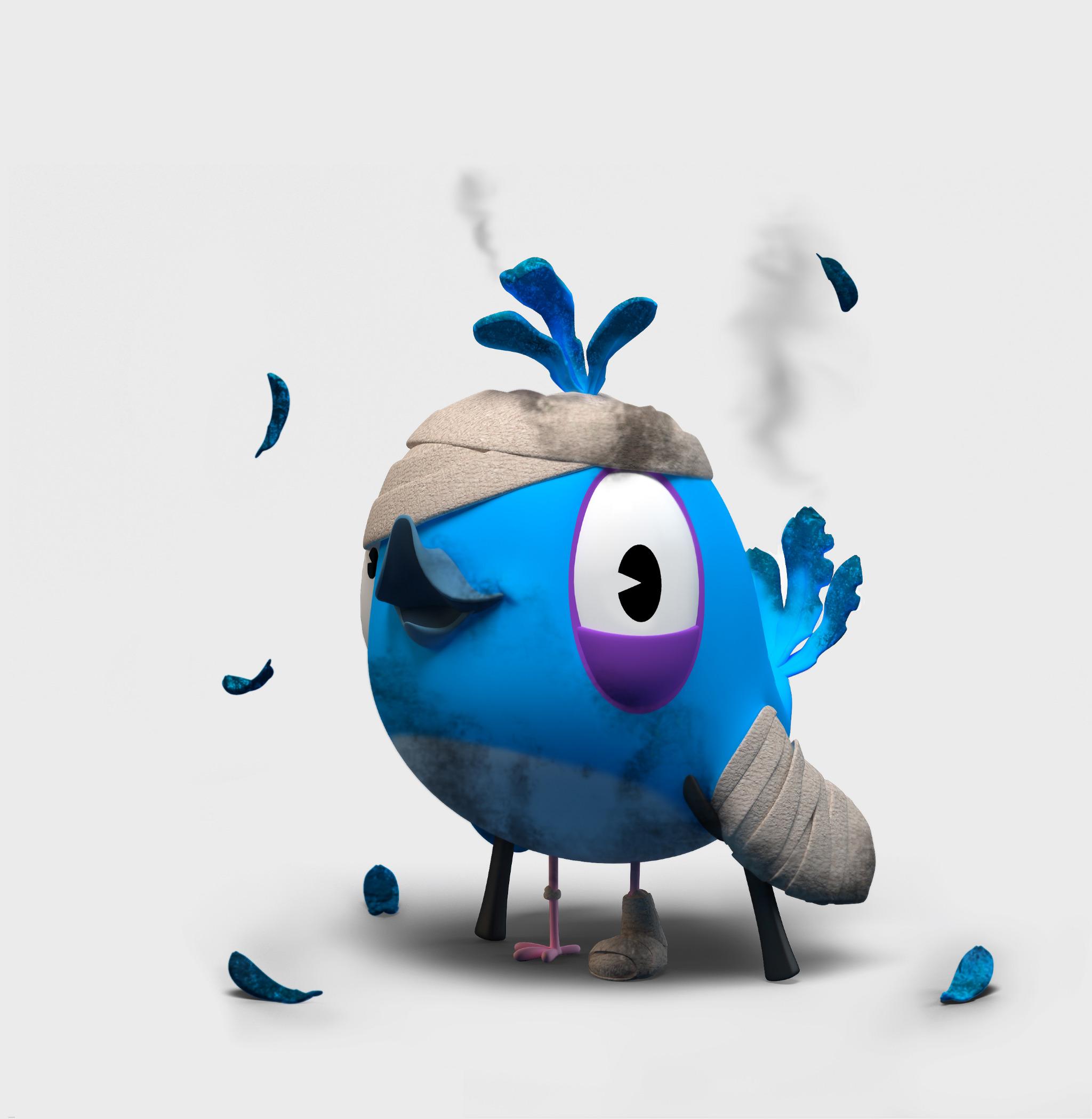 Twitter-Bird-Bloomberg-Businessweek-Survivor_o.jpg