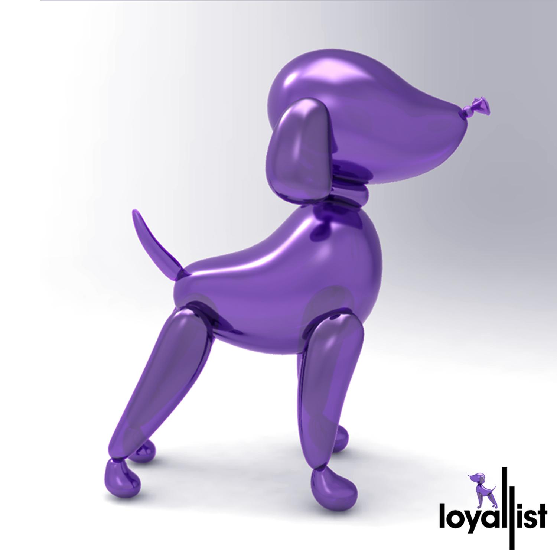 Bloomingdales-Loyalist-Dog-Mascot-3.jpg