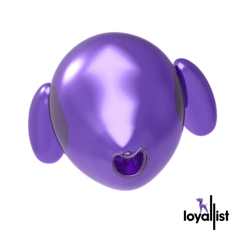 Bloomingdales-Loyalist-Dog-Mascot-4.jpg