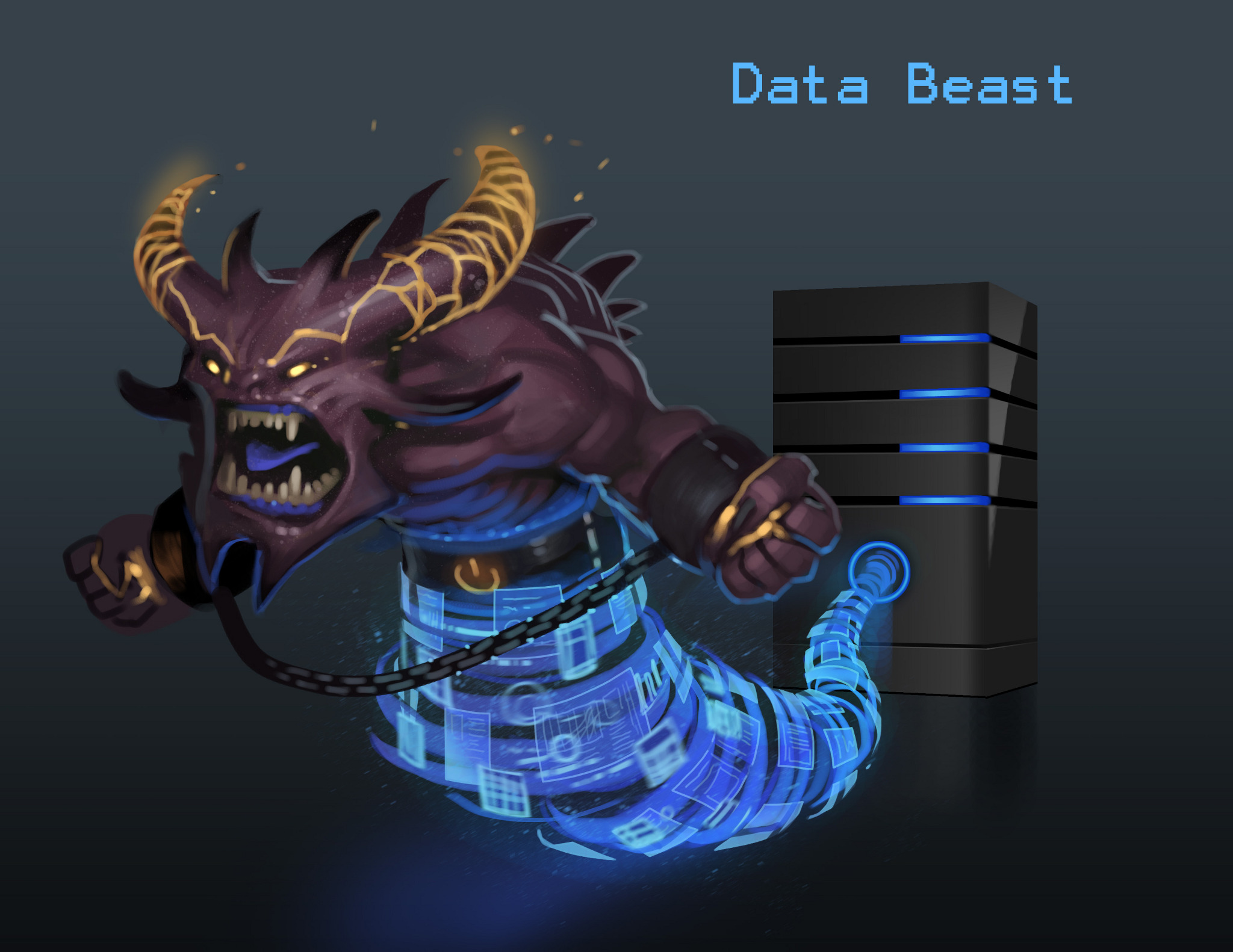 Harris-Broadcast-Invenio-Data-Beast-3.jpg