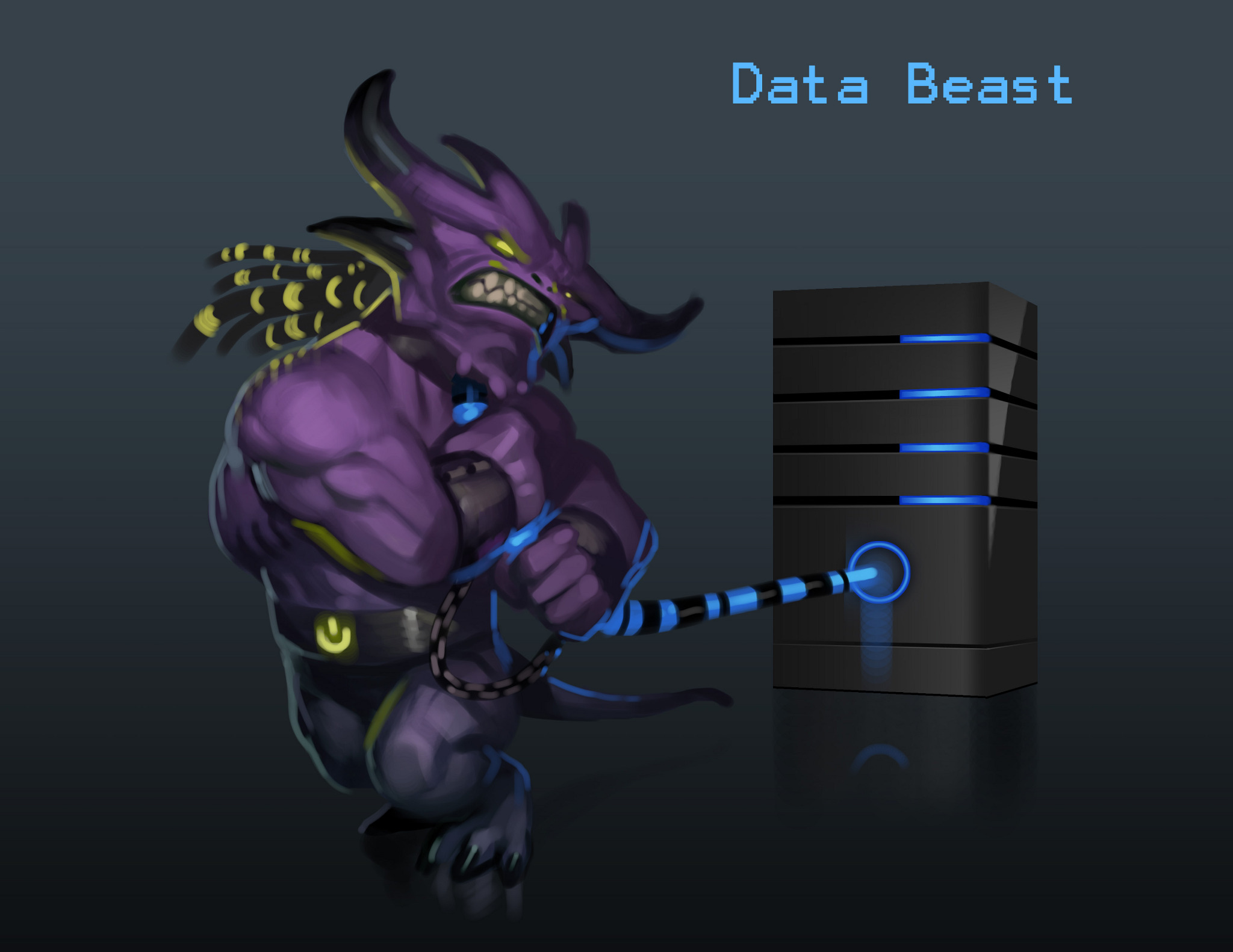 Harris-Broadcast-Invenio-Data-Beast-4.jpg