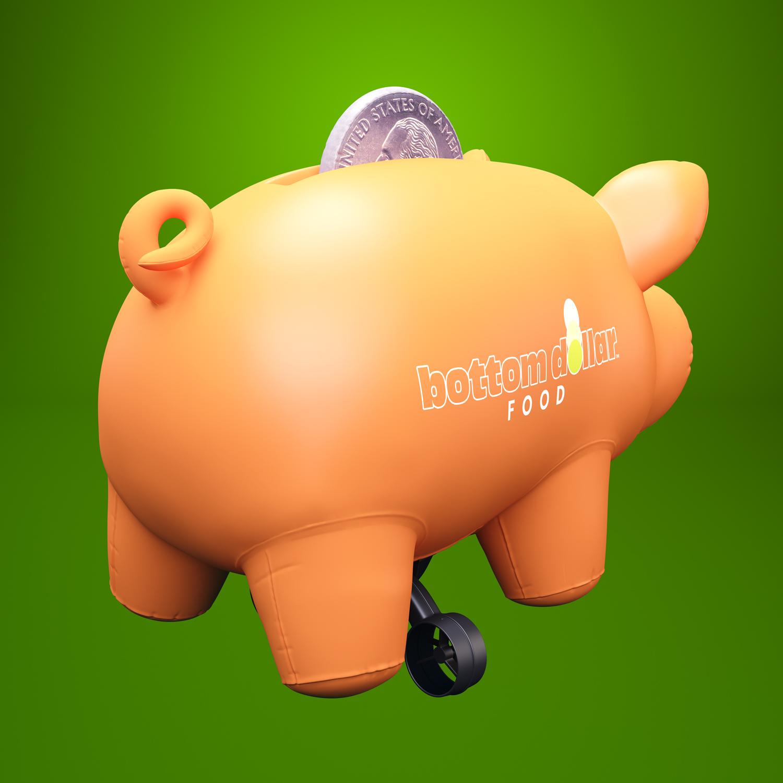 Bottom-Dollar-Piggy-Bank-2.jpg