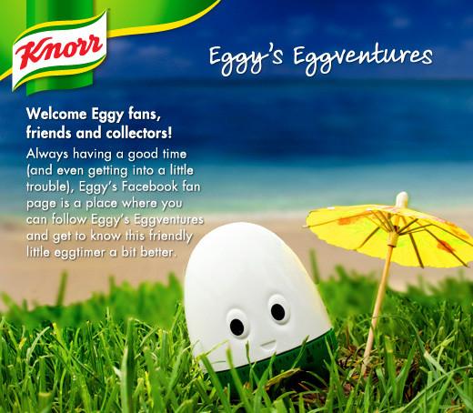 Knorr-Eggy-character-2.jpg